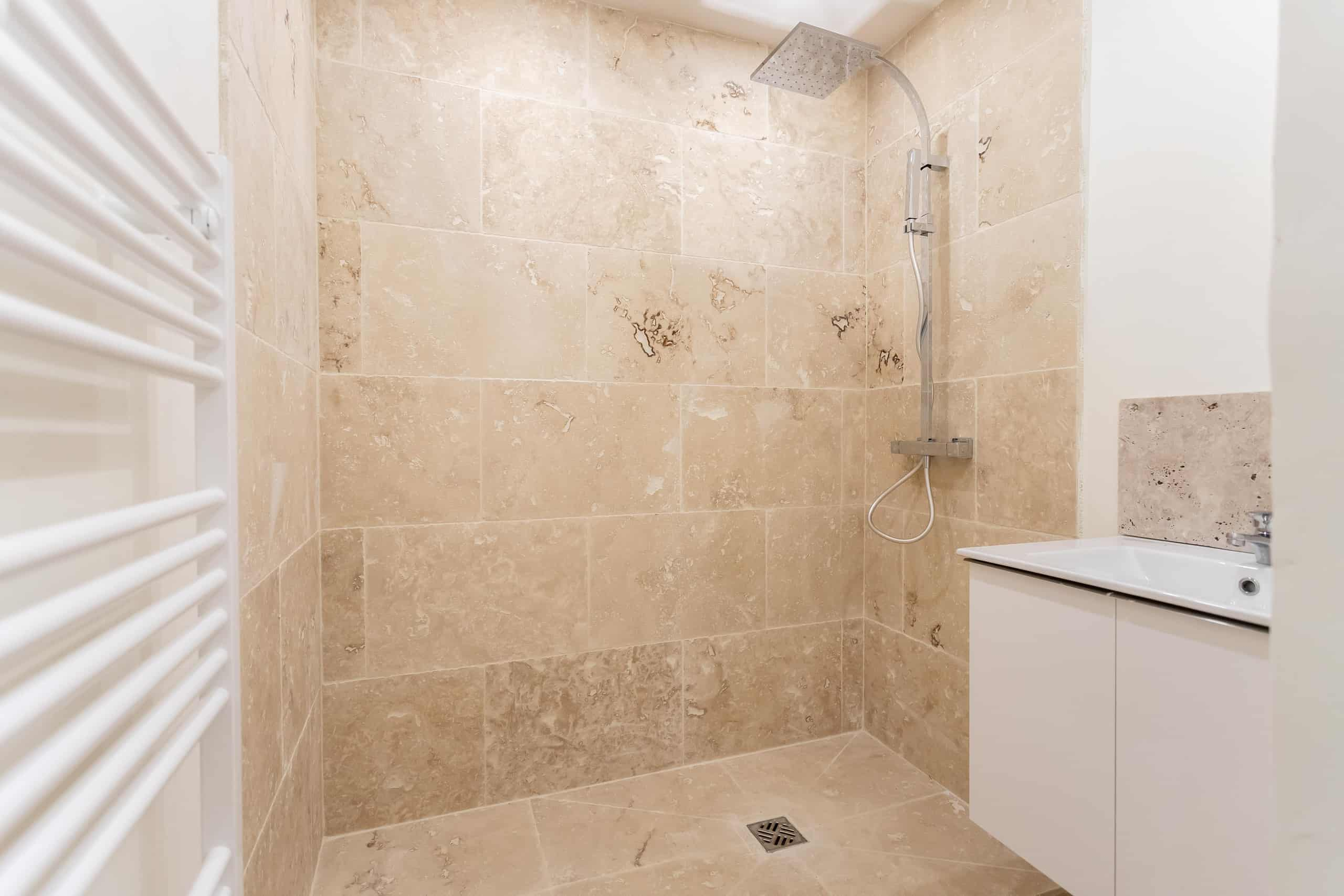Salle de bain-WMC089