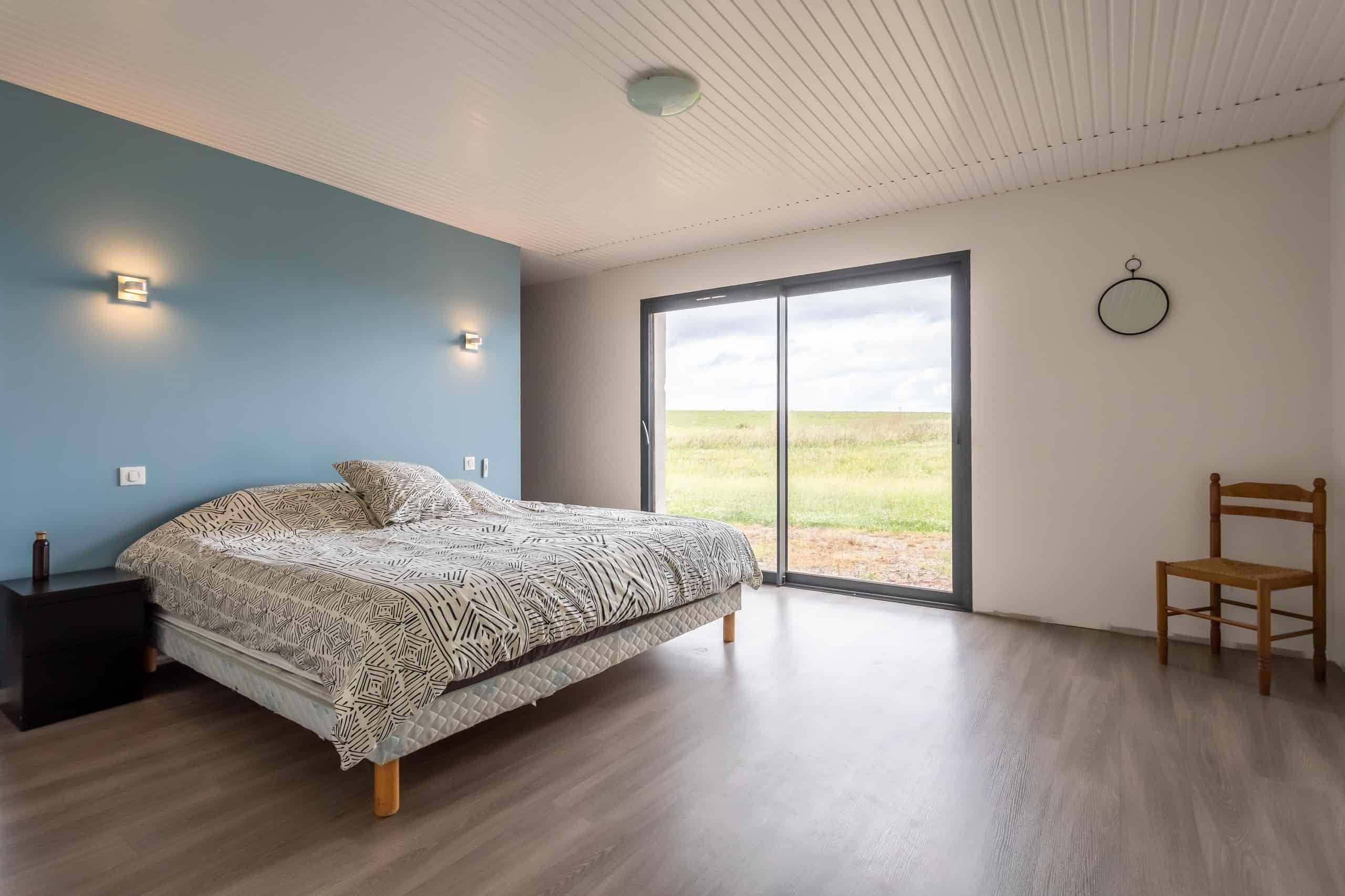 Bedroom-WMC092