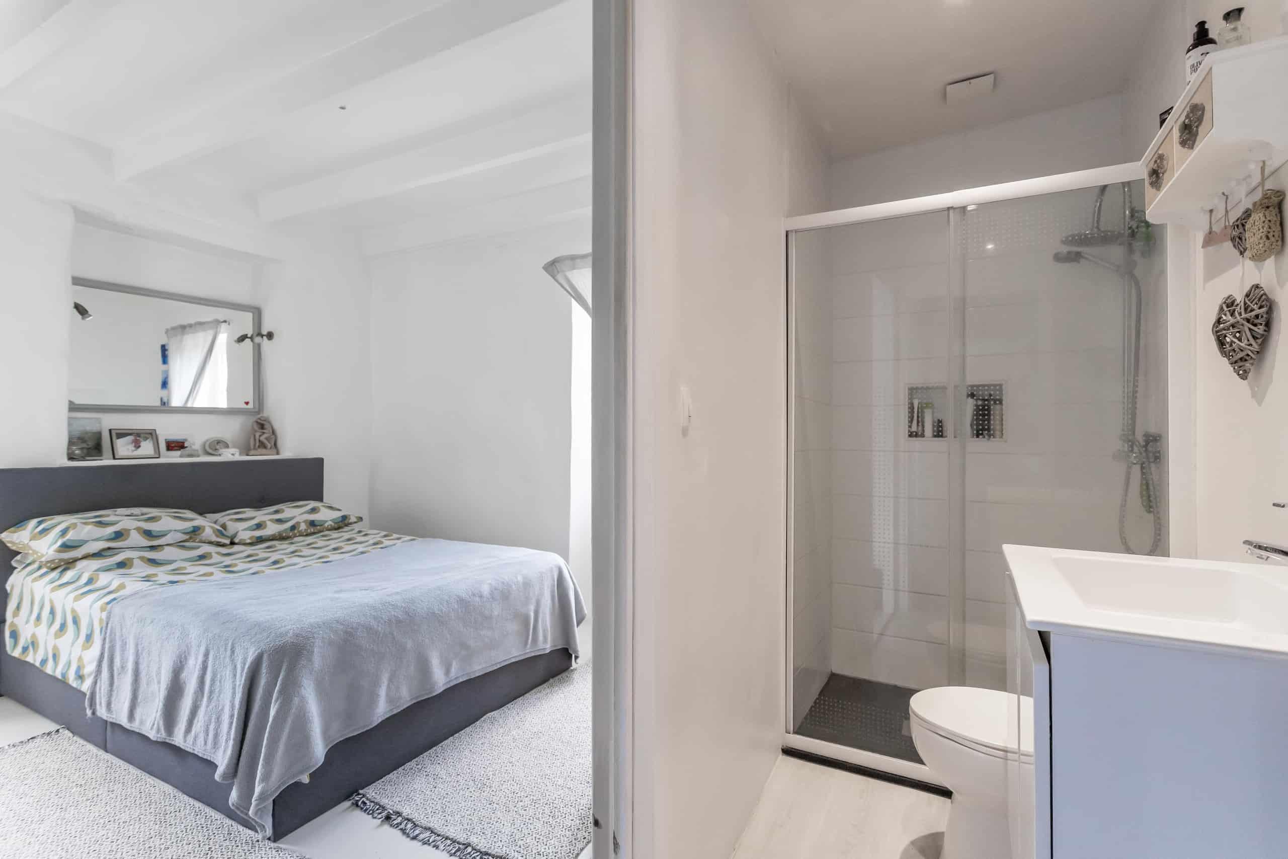 Chambre à coucher-WMC093 (1)