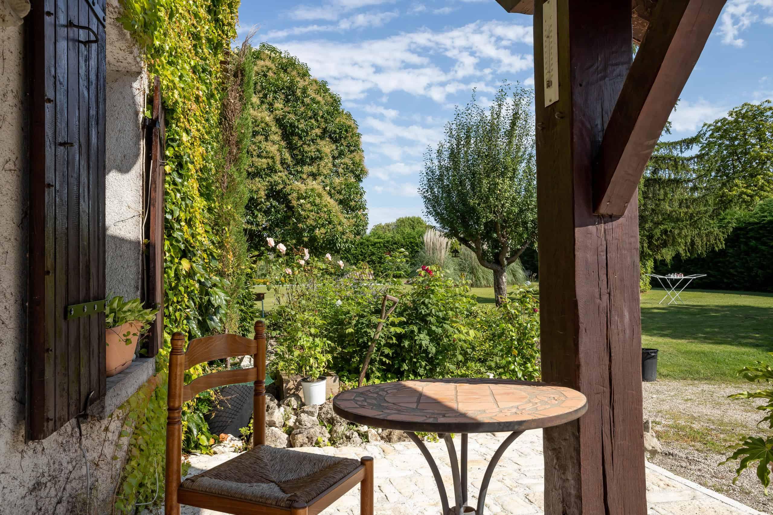 Terrasse couverte-WMC093