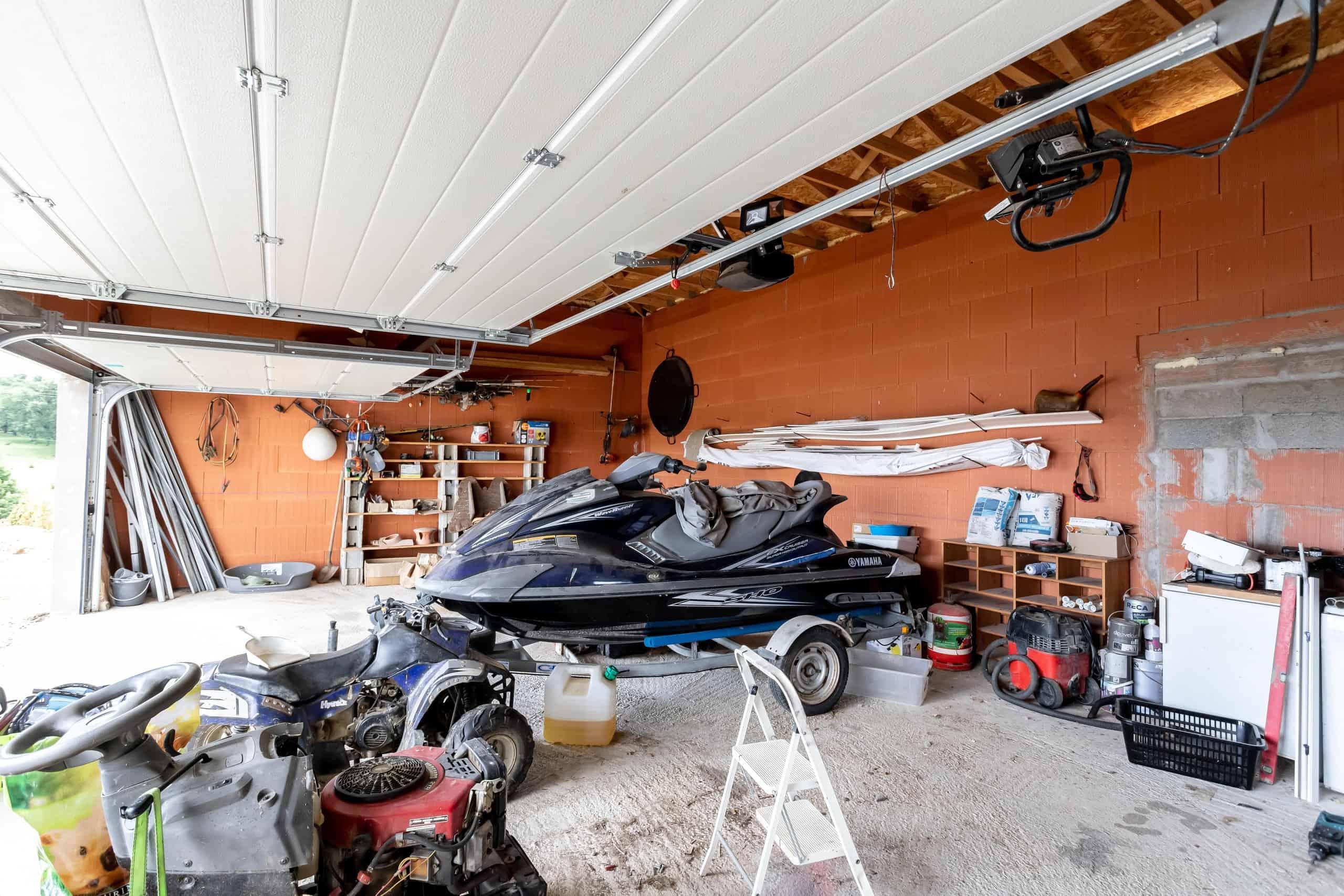 Garage-WMC092
