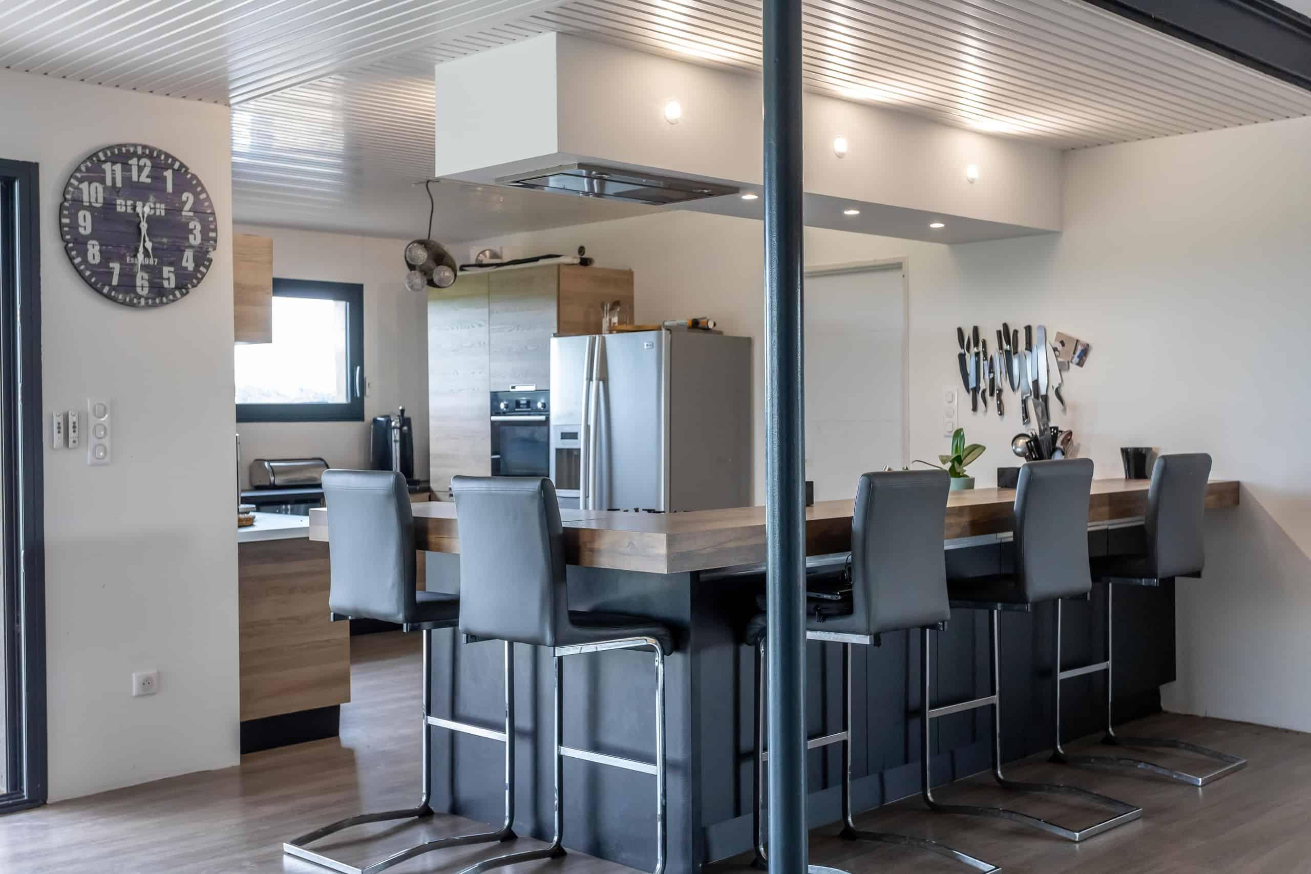 Kitchen-WMC092