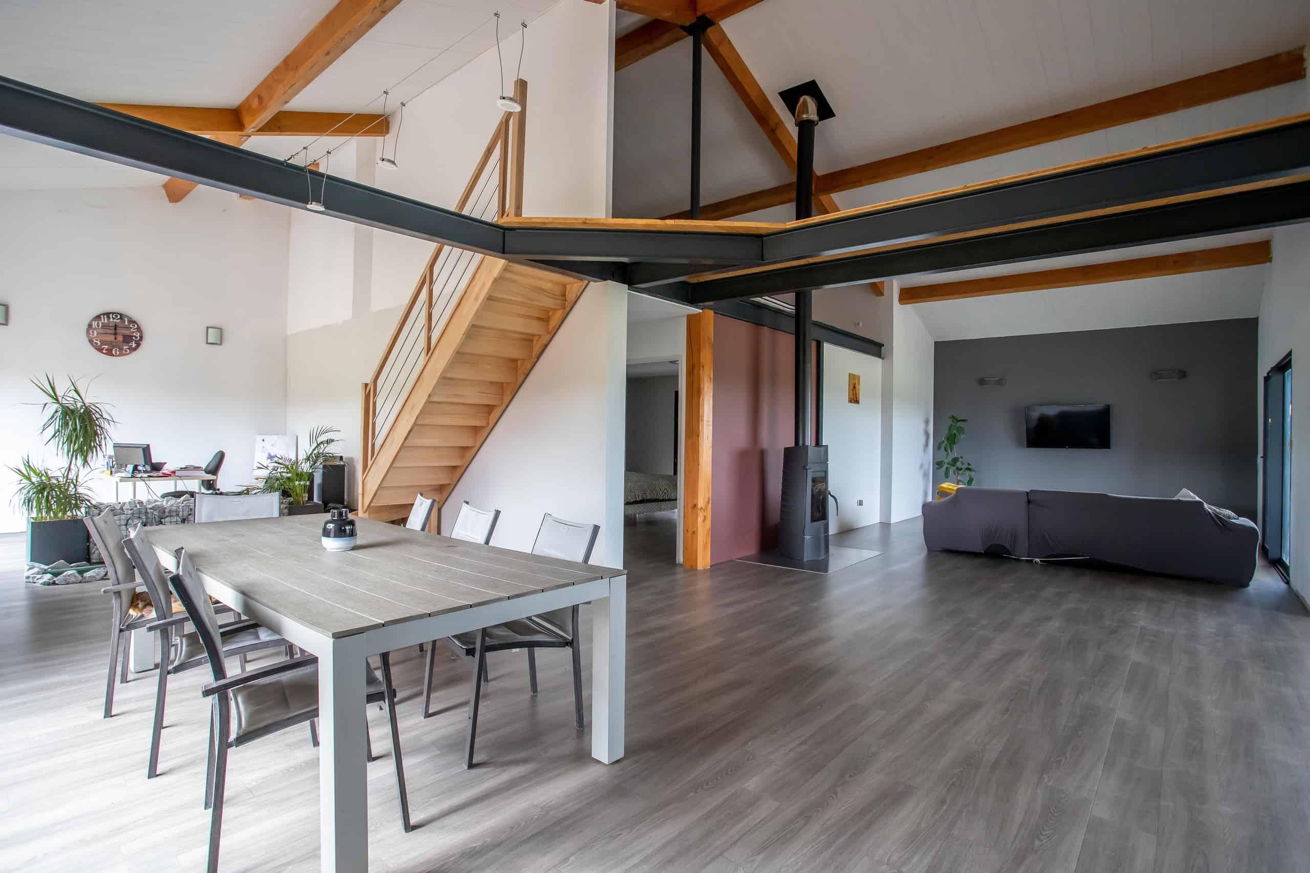 Livingroom-WMC092
