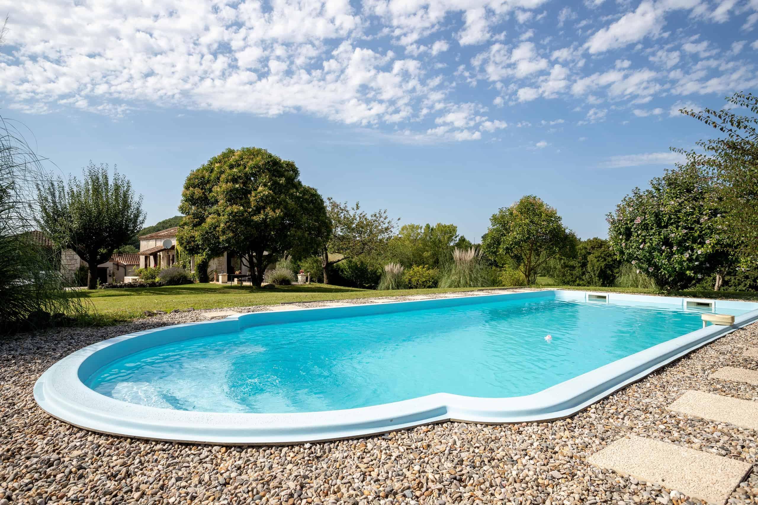 Fermeture de la piscine-WMC093