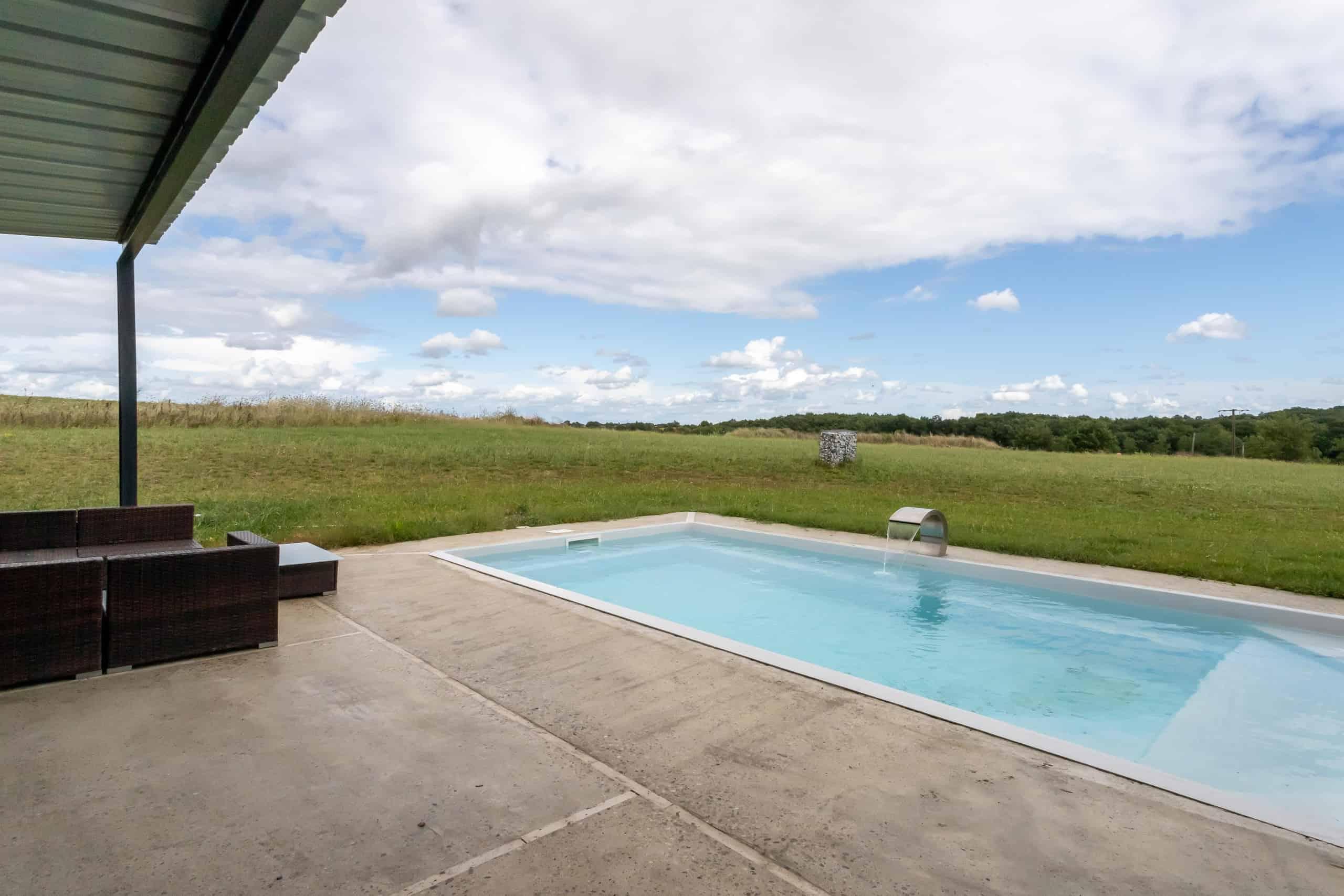 Pool-View-WMC092