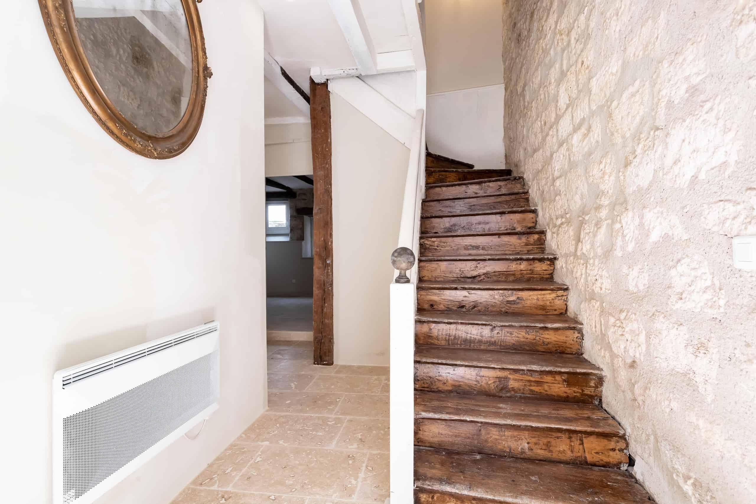 Escalier-WMC089