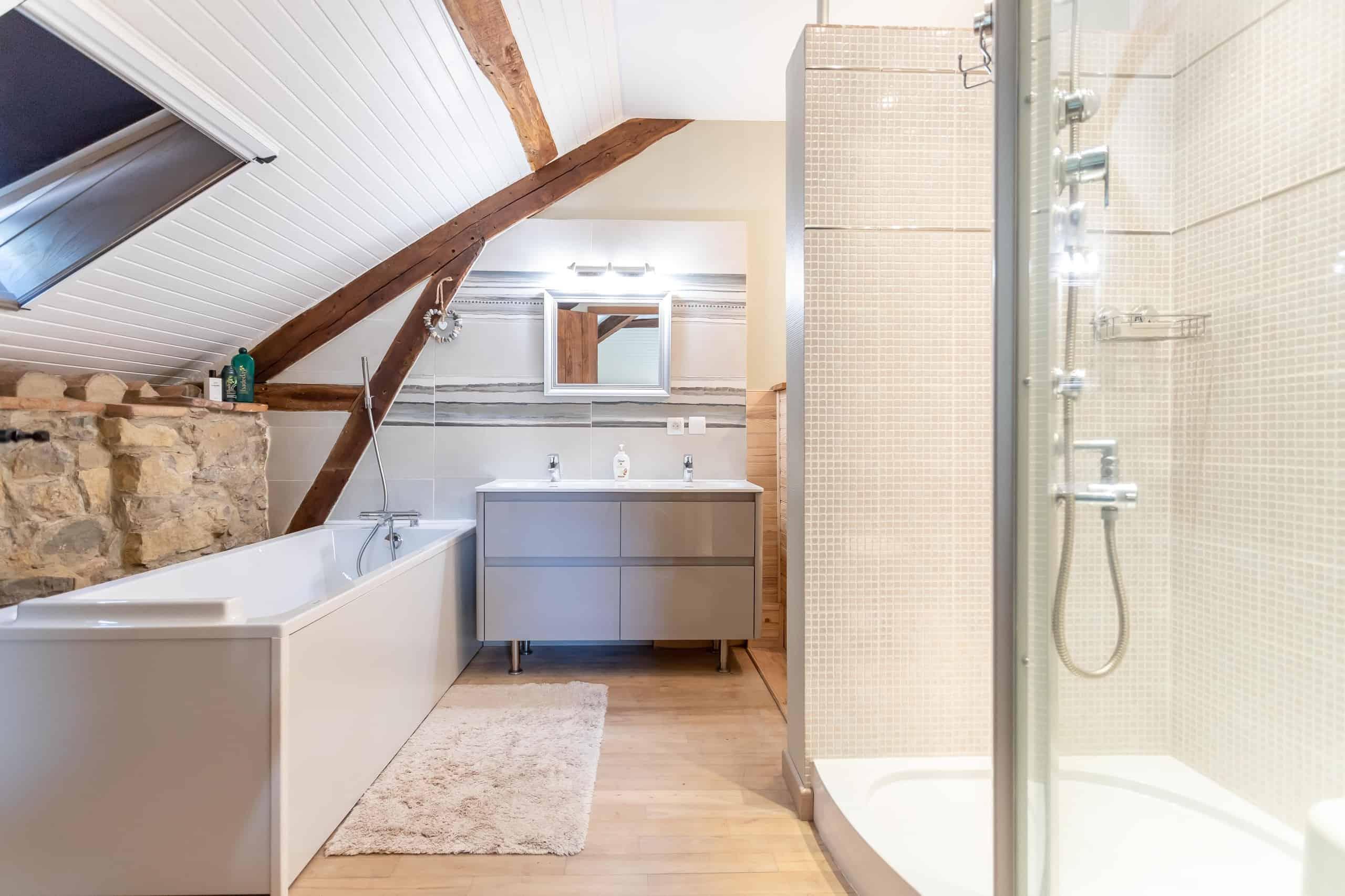 Salle de bain-WMC099