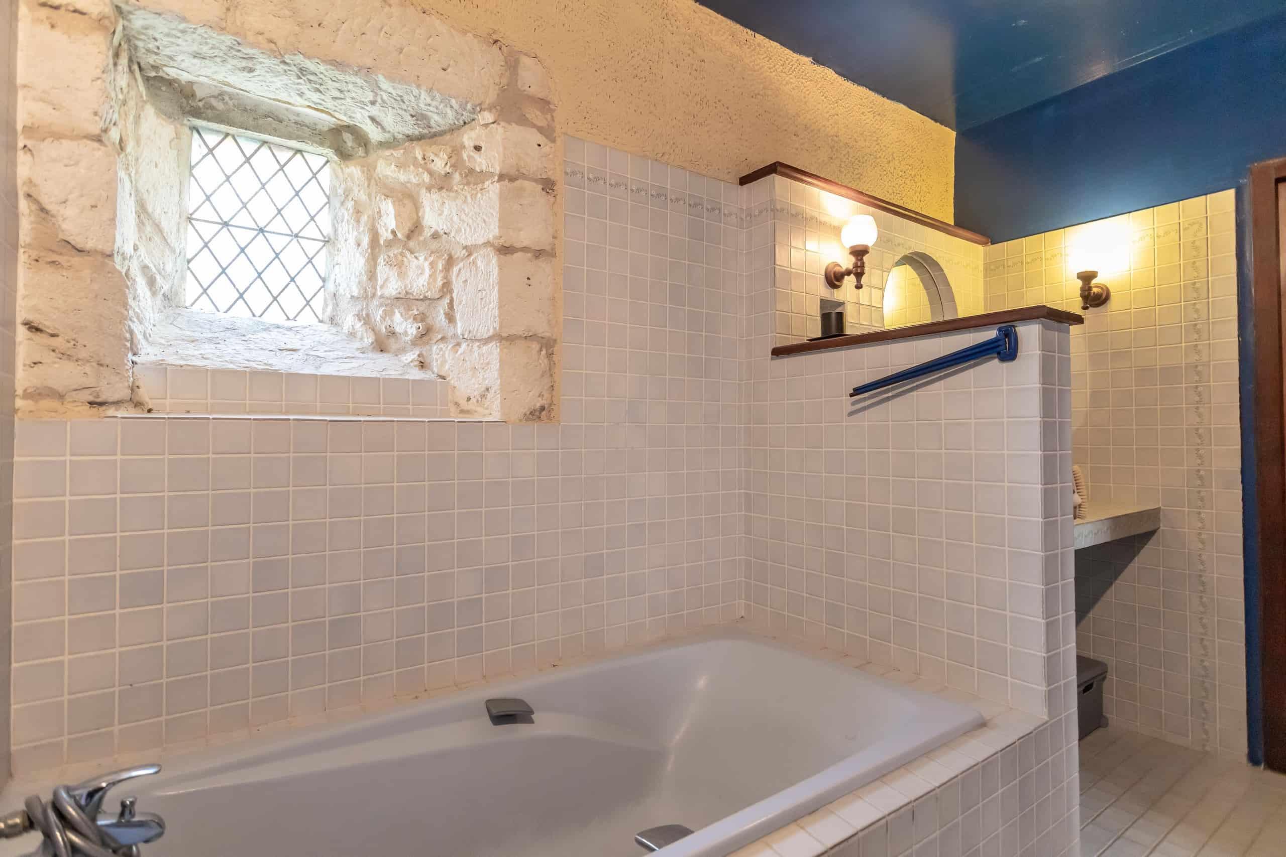 Salle de bain-WMC104