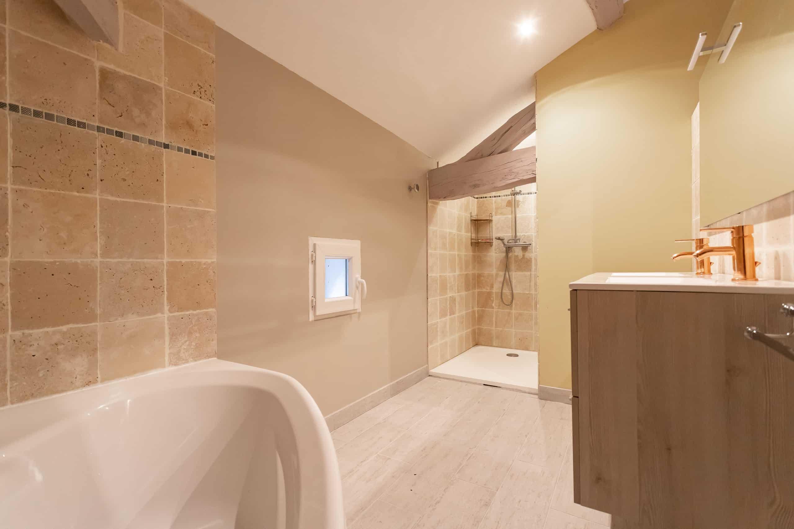 Bathroom-WMC106