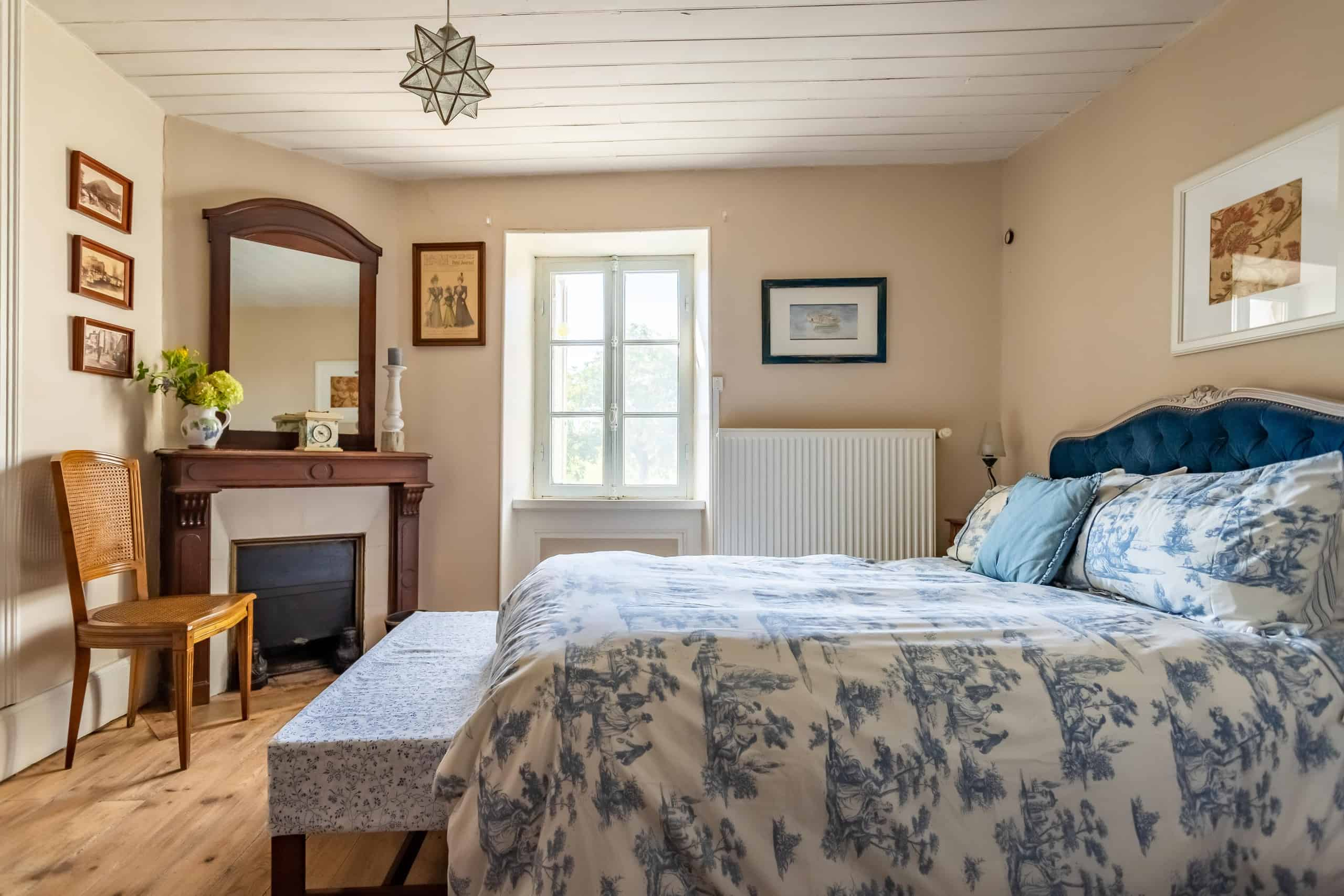 Bedroom-2-WMC101