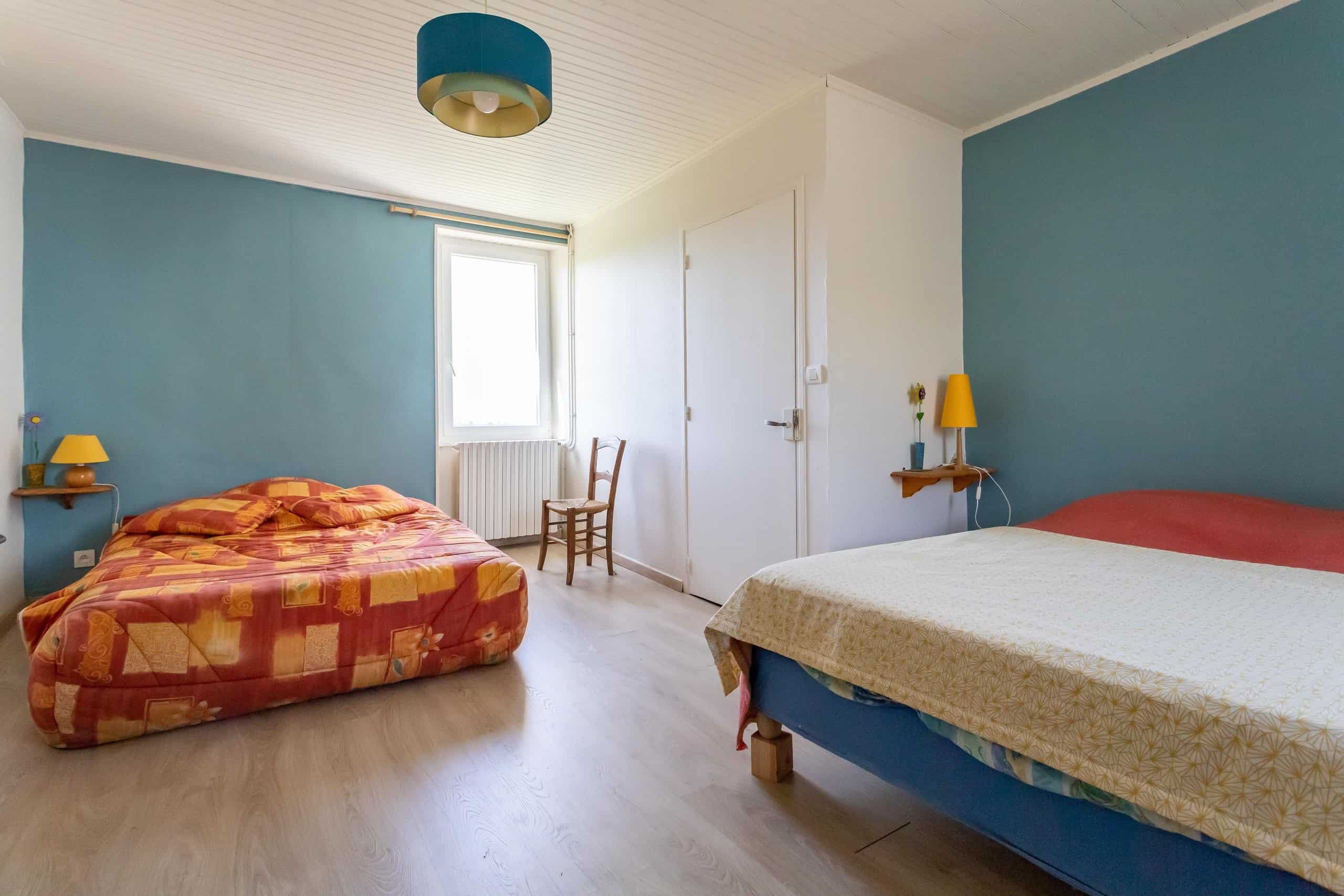 Bedroom-3-WMC102