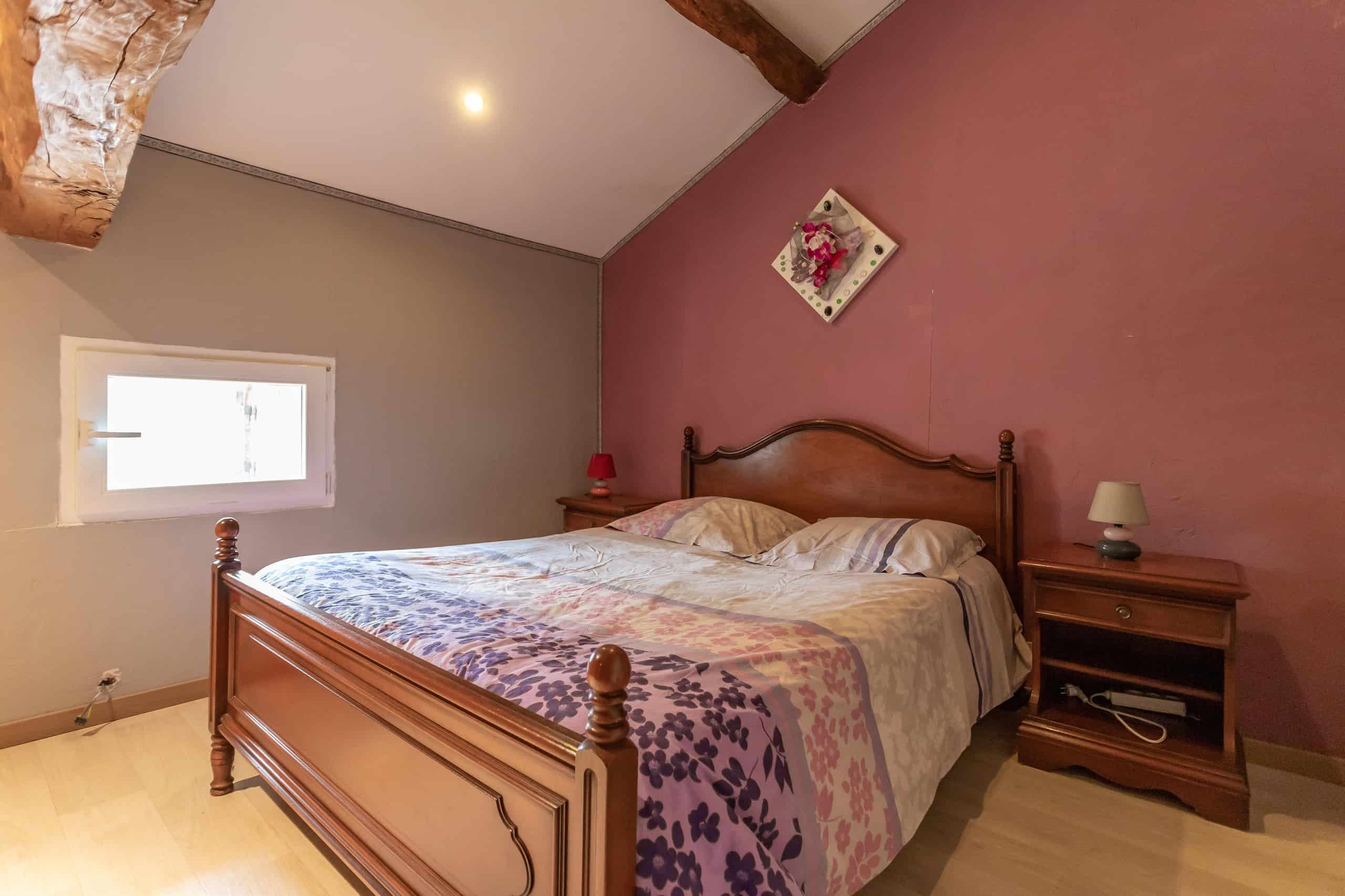 Bedroom-3-WMC106