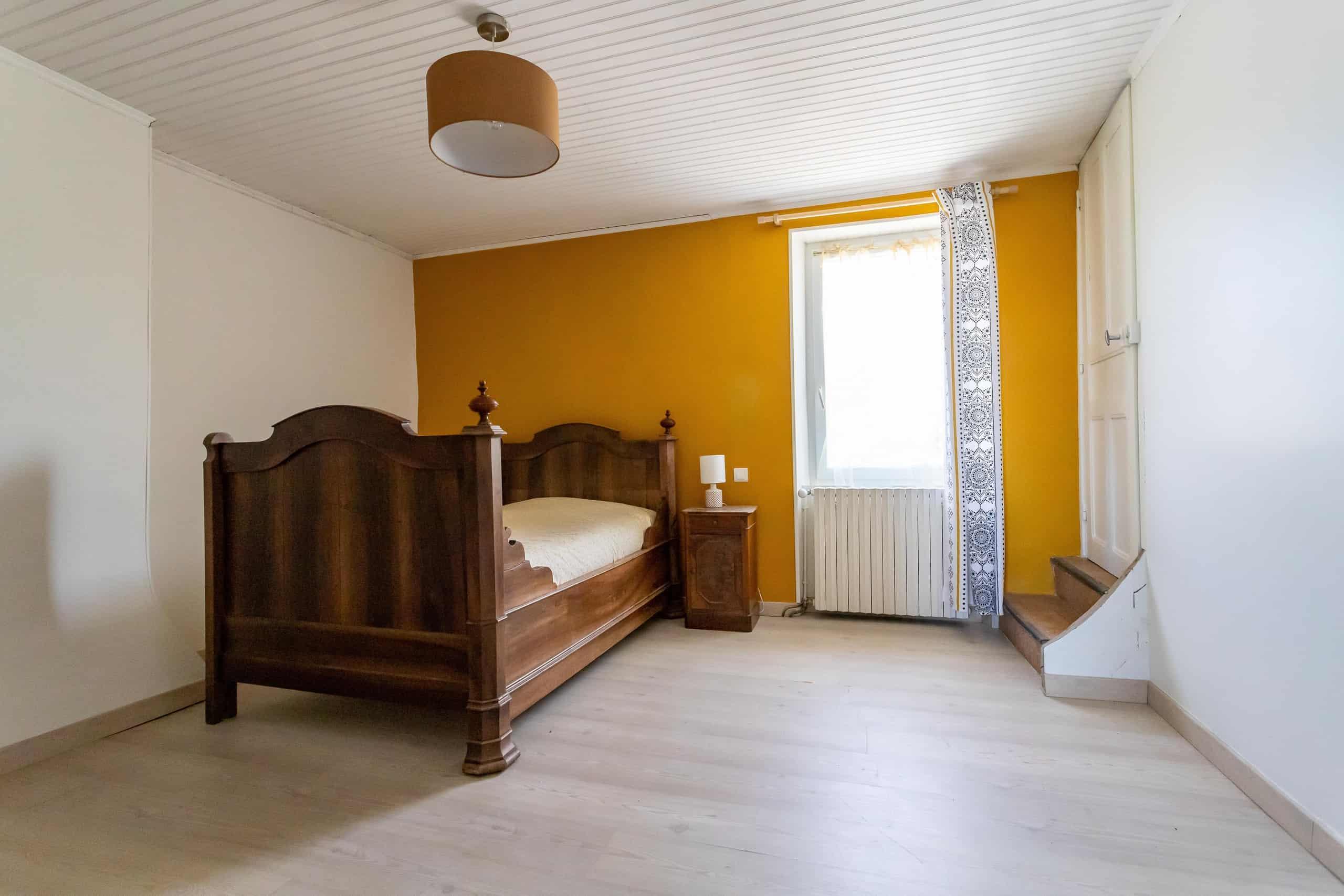 Bedroom-4-WMC102