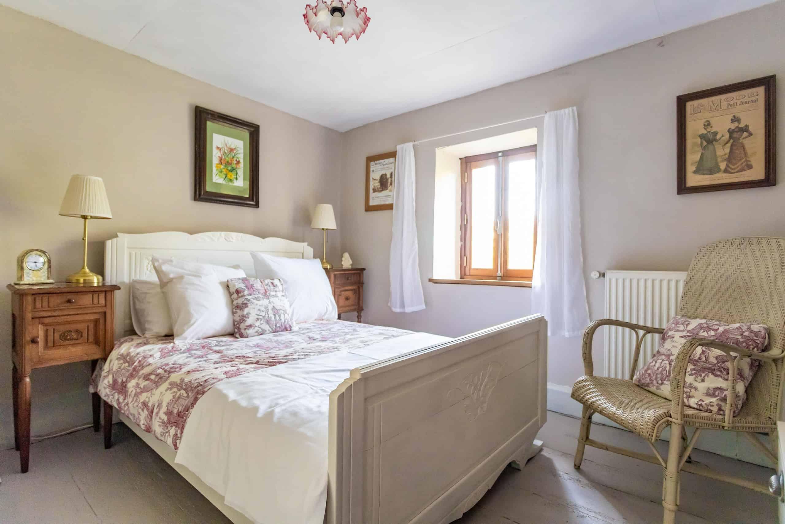 Bedroom-WMC101