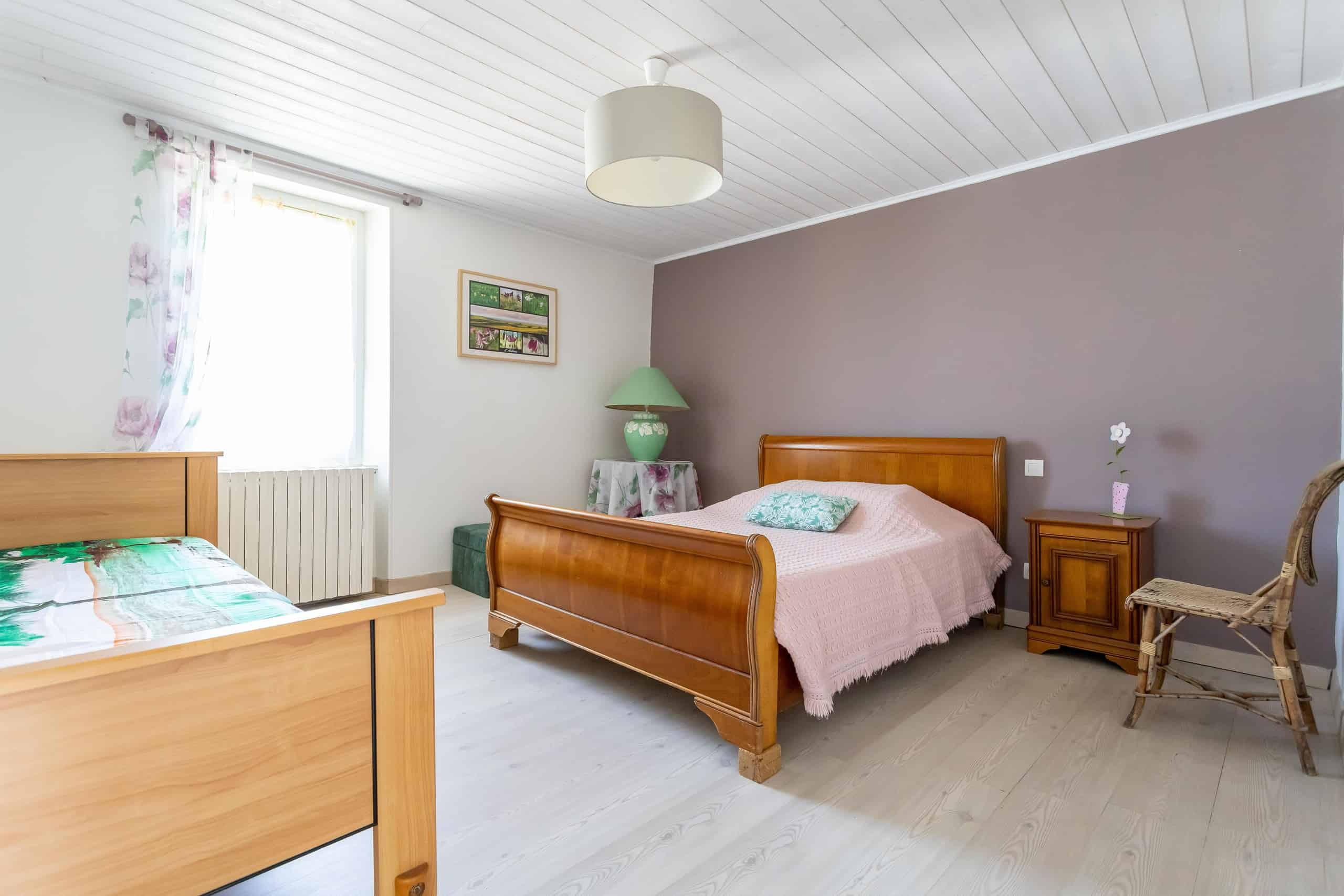 Bedroom-WMC102