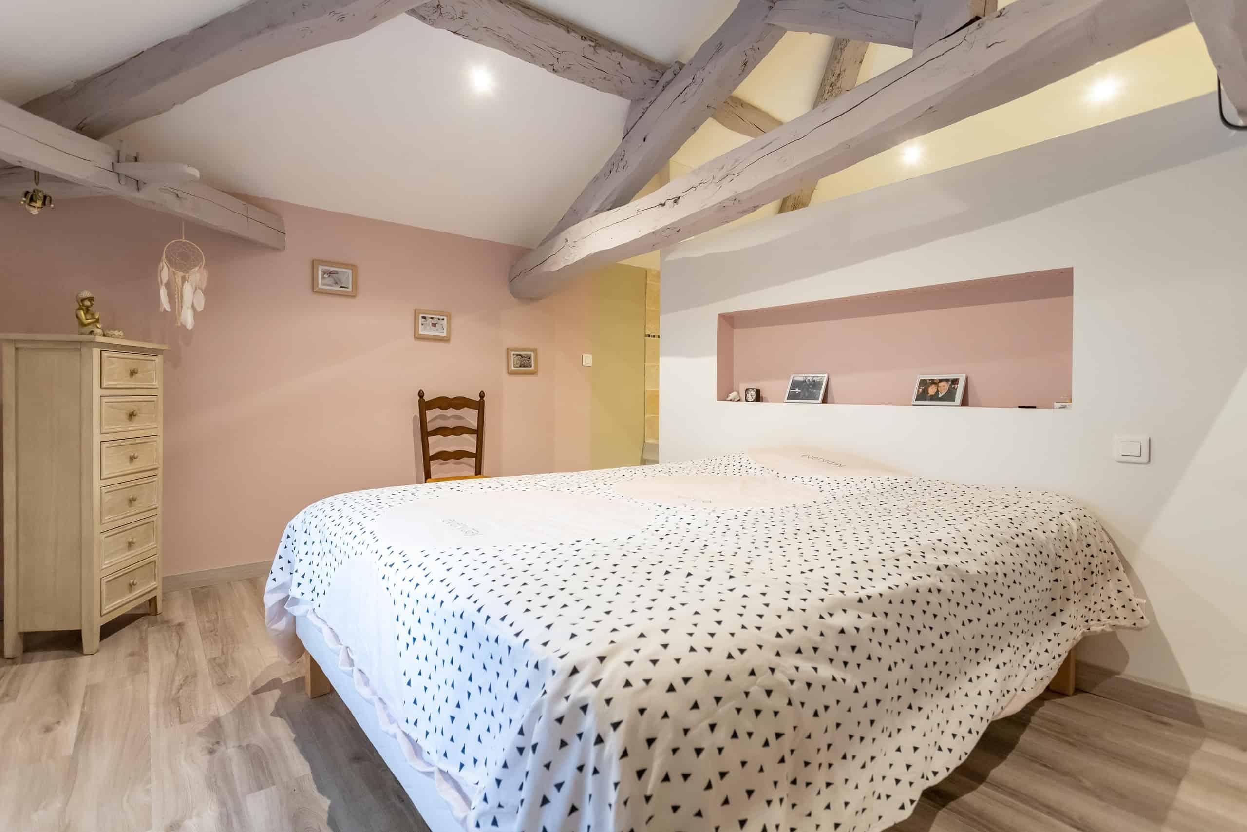 Bedroom-master-WMC106