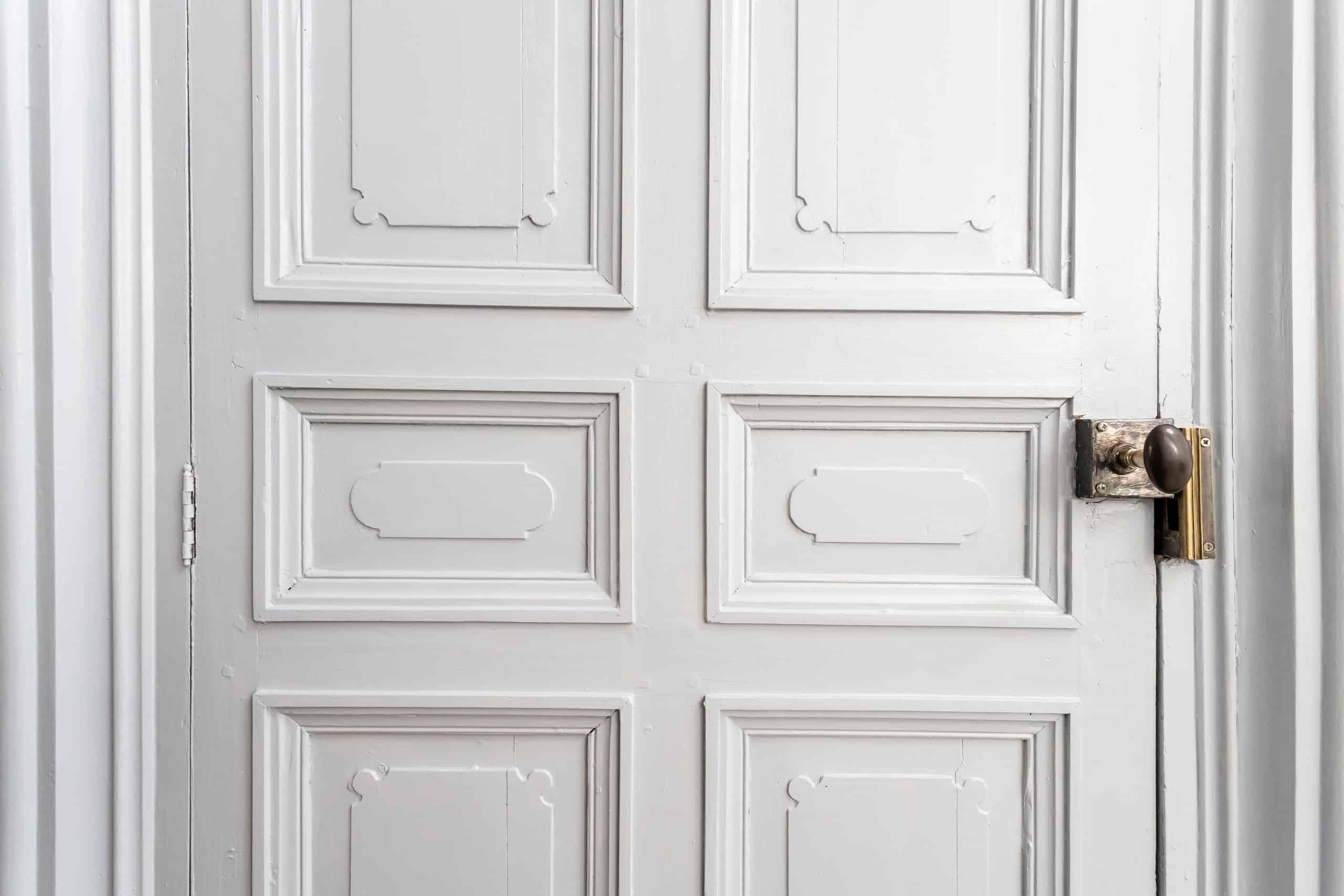 Door-WMC096