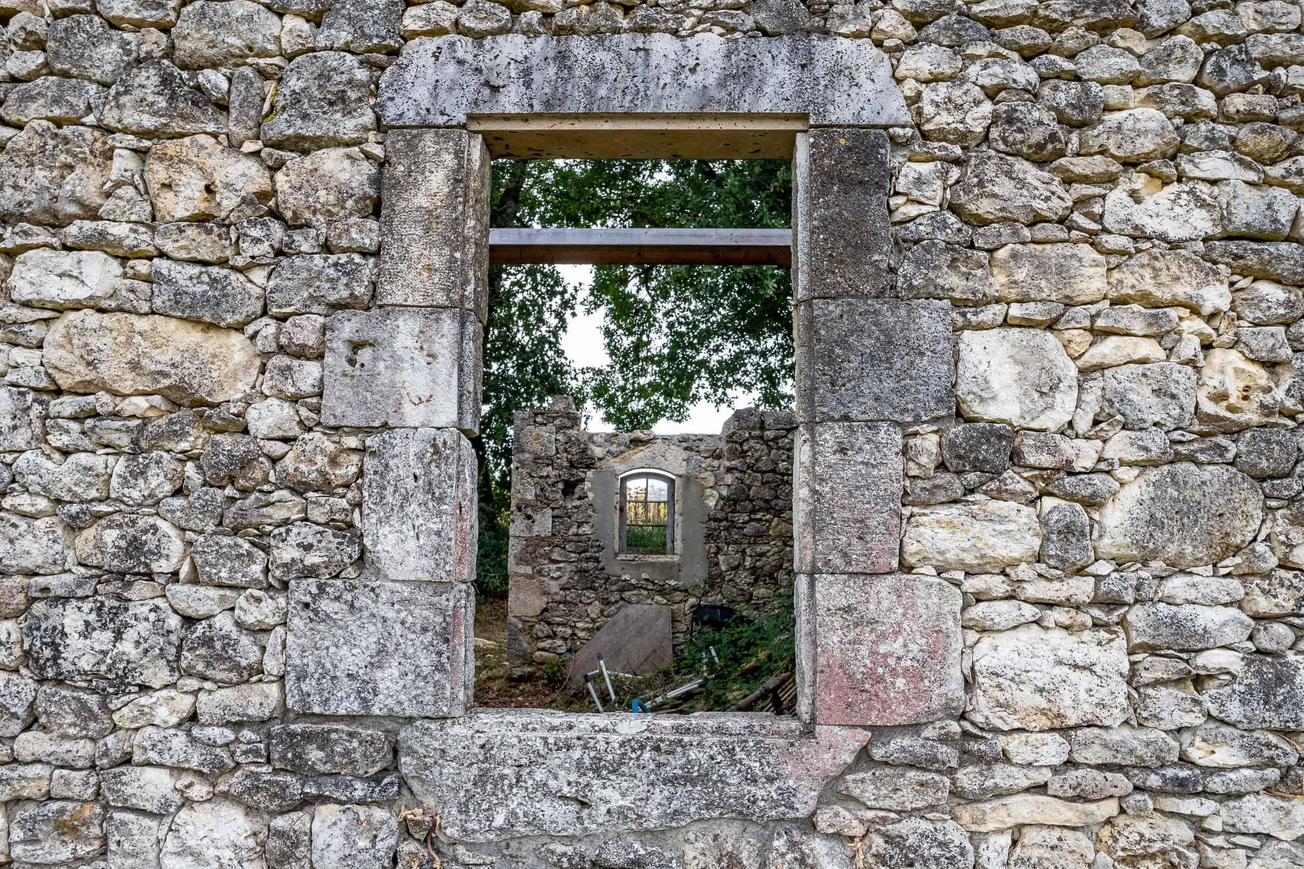 Door-WMC098