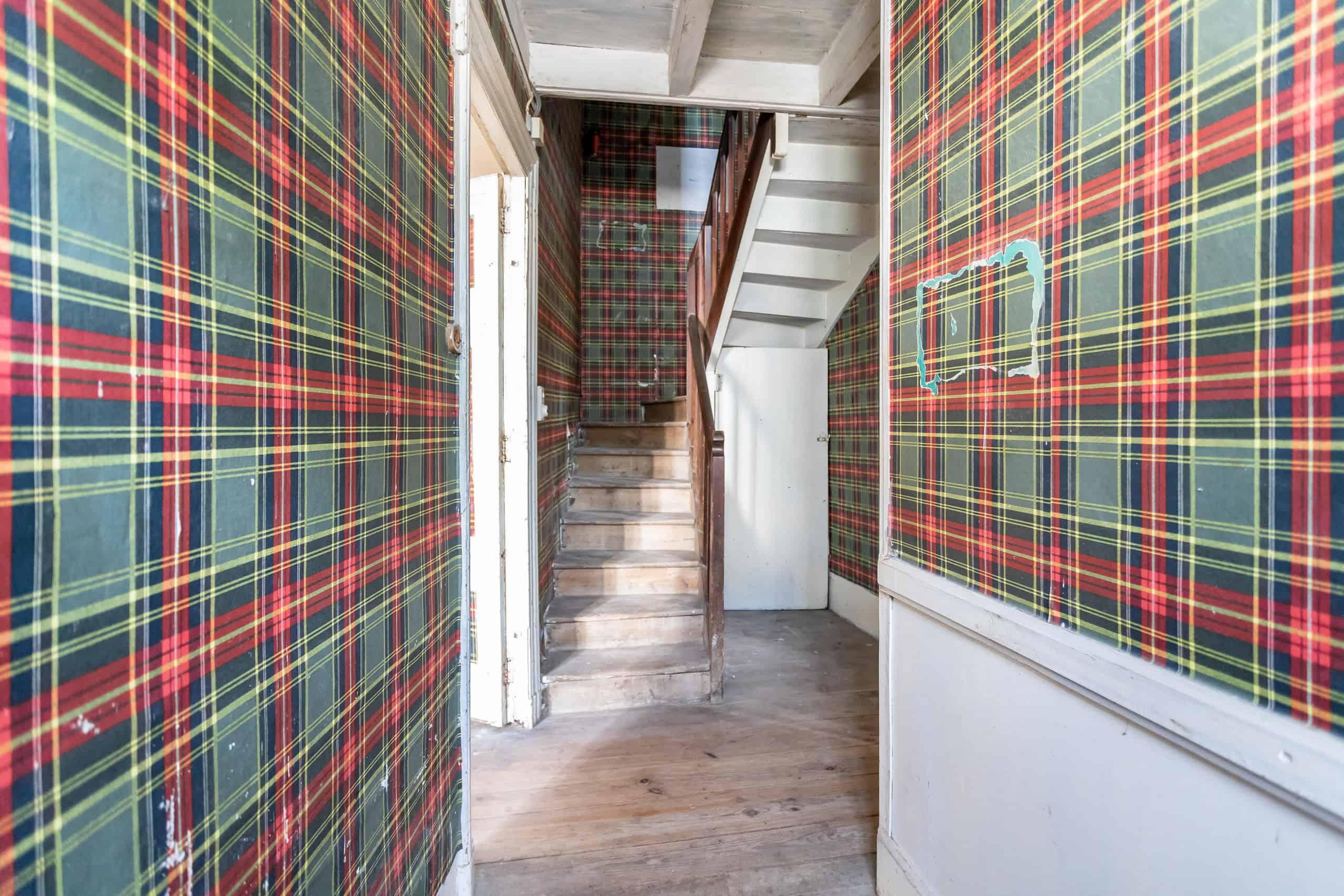Entrance-hall-WMC097