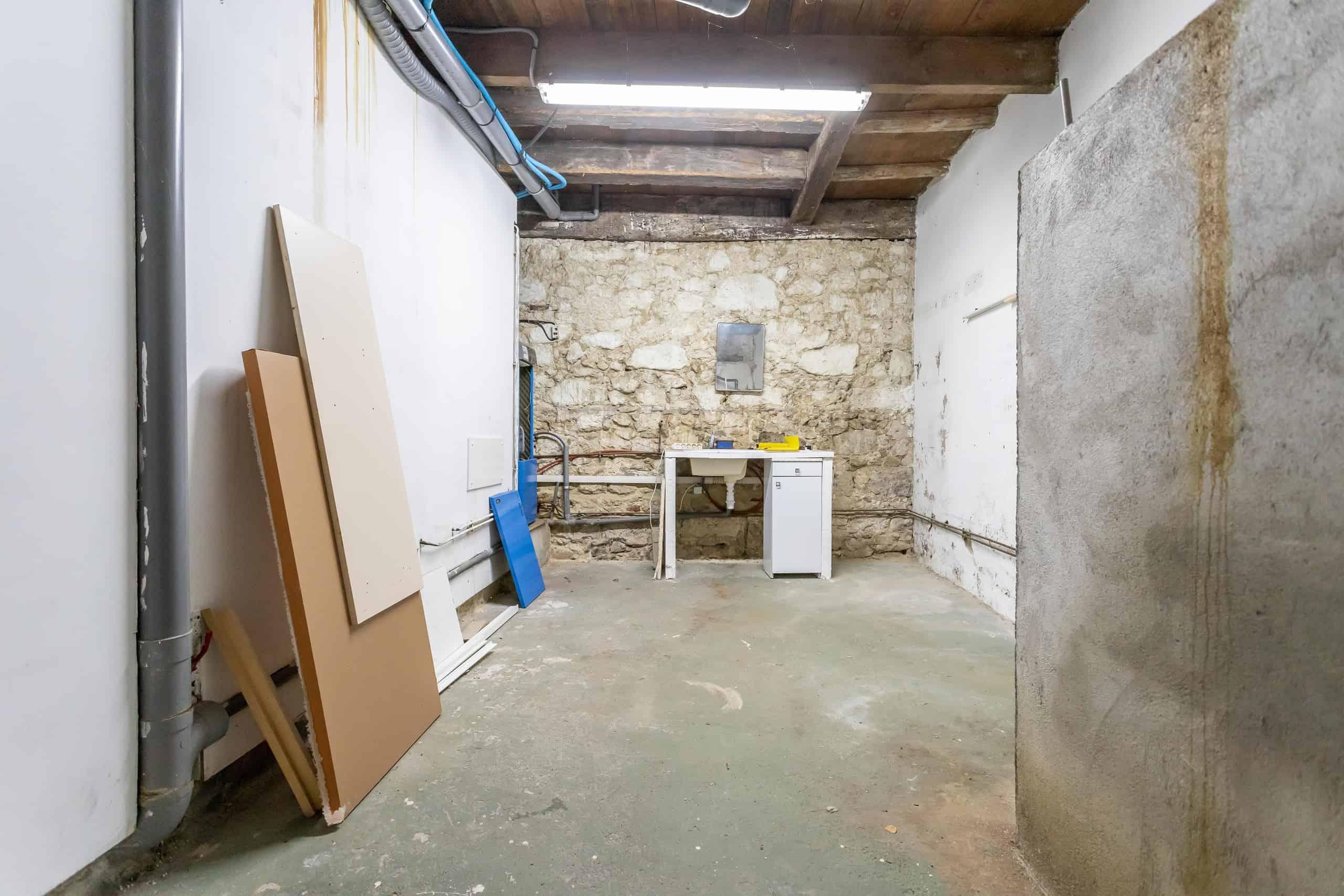 Garage-WMC090