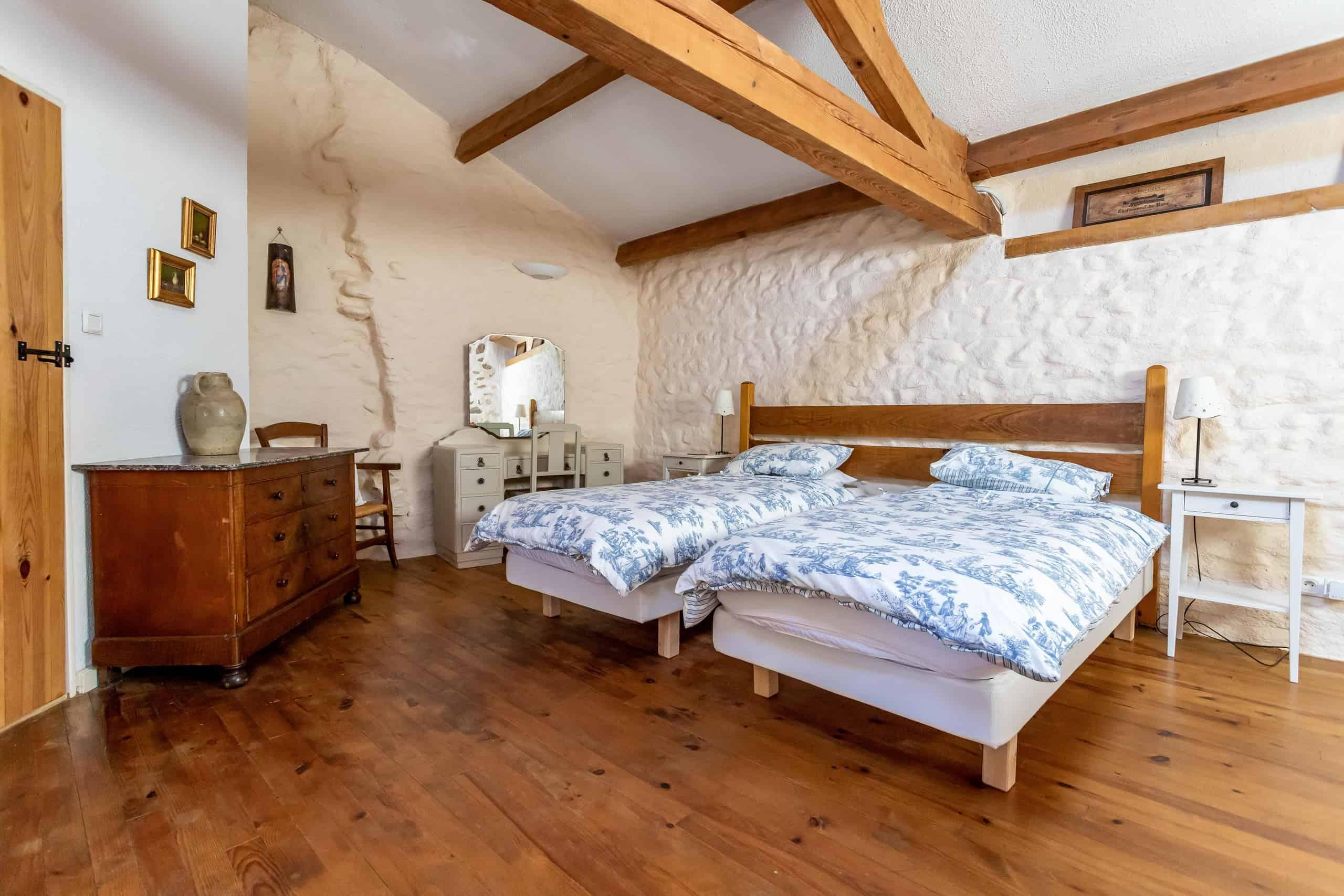 Gite-1-Bedroom-WMC101