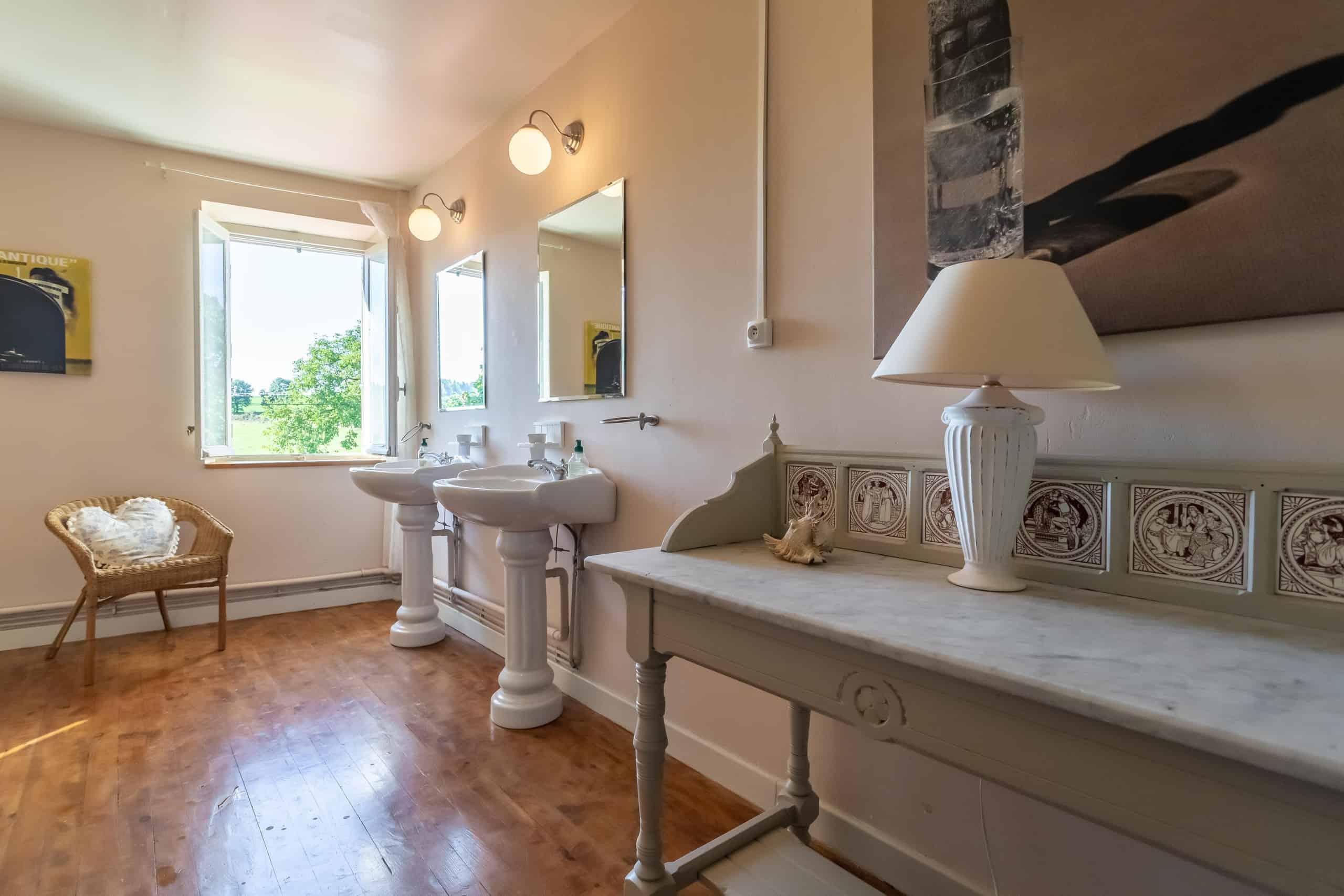 Gite-Bathroom-WMC101