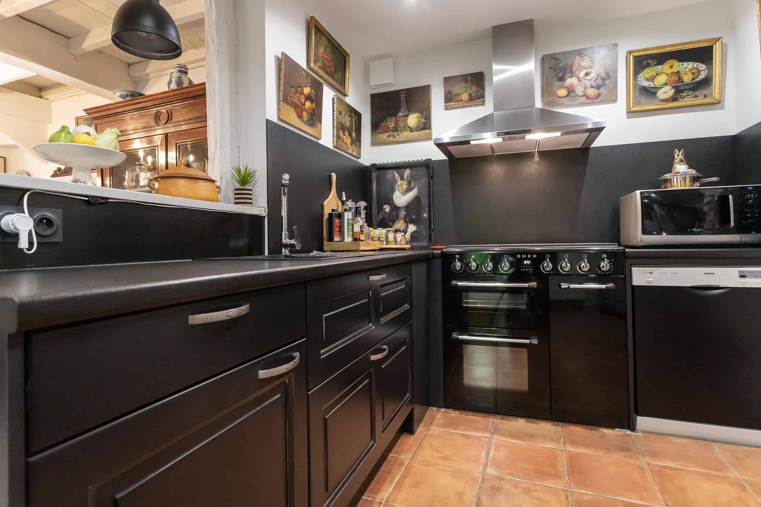 Kitchen-WMC096