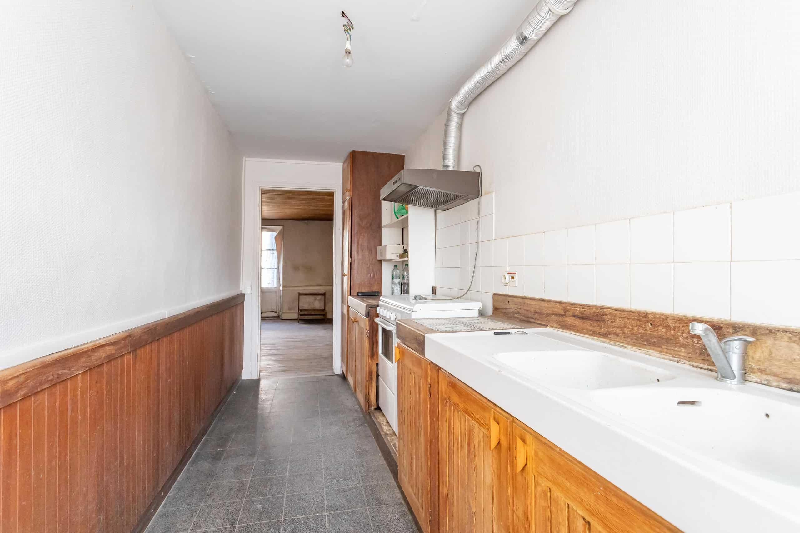 Kitchen-WMC097