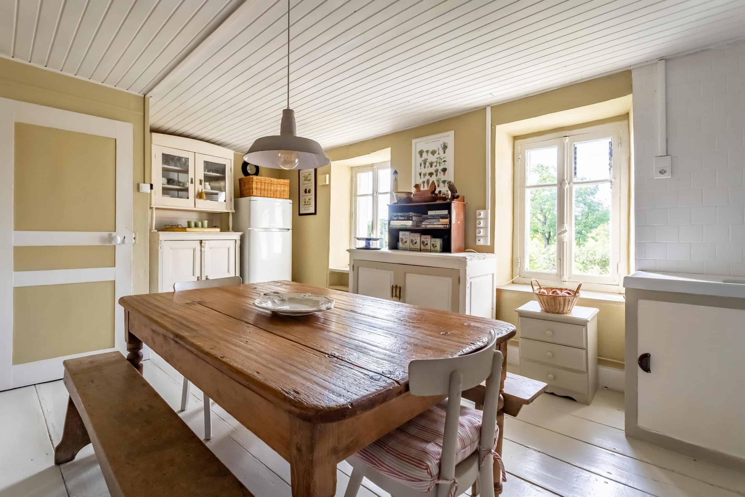 Kitchen-WMC101