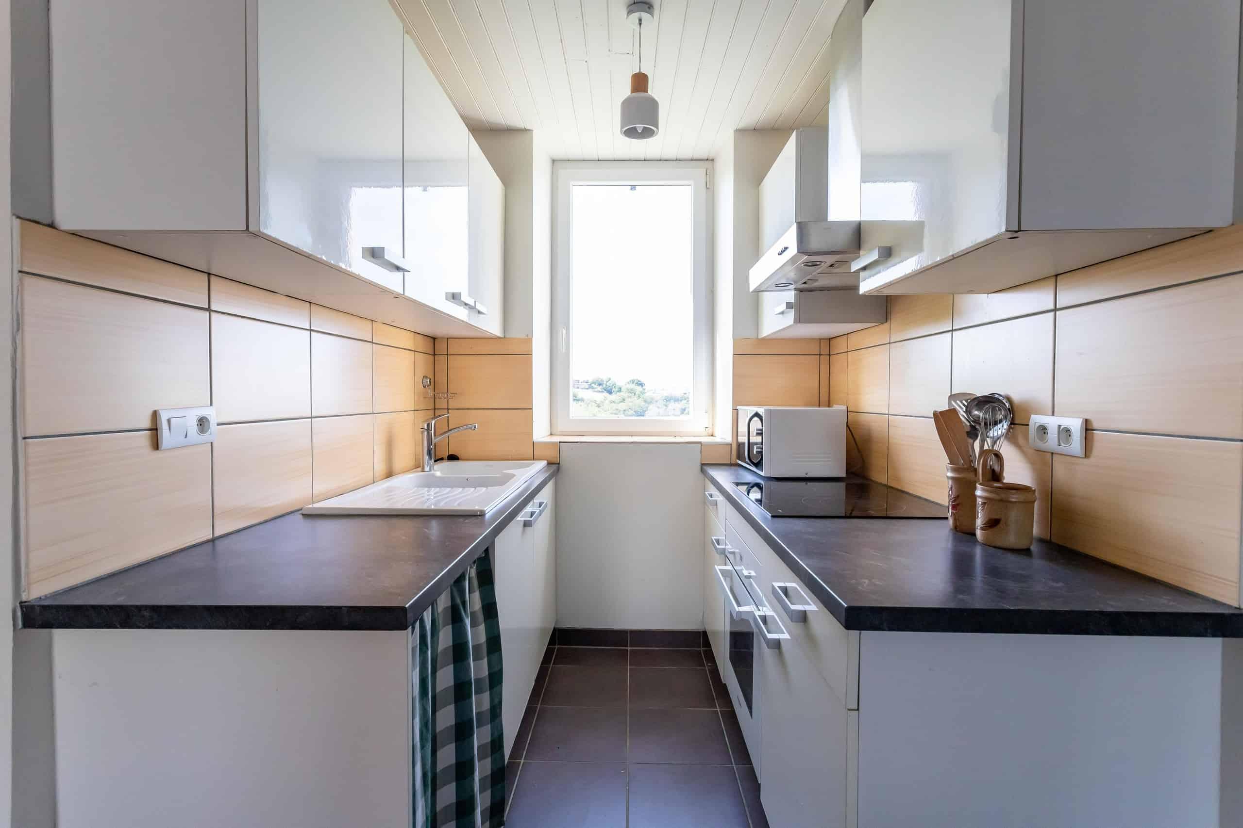 Kitchen-WMC102