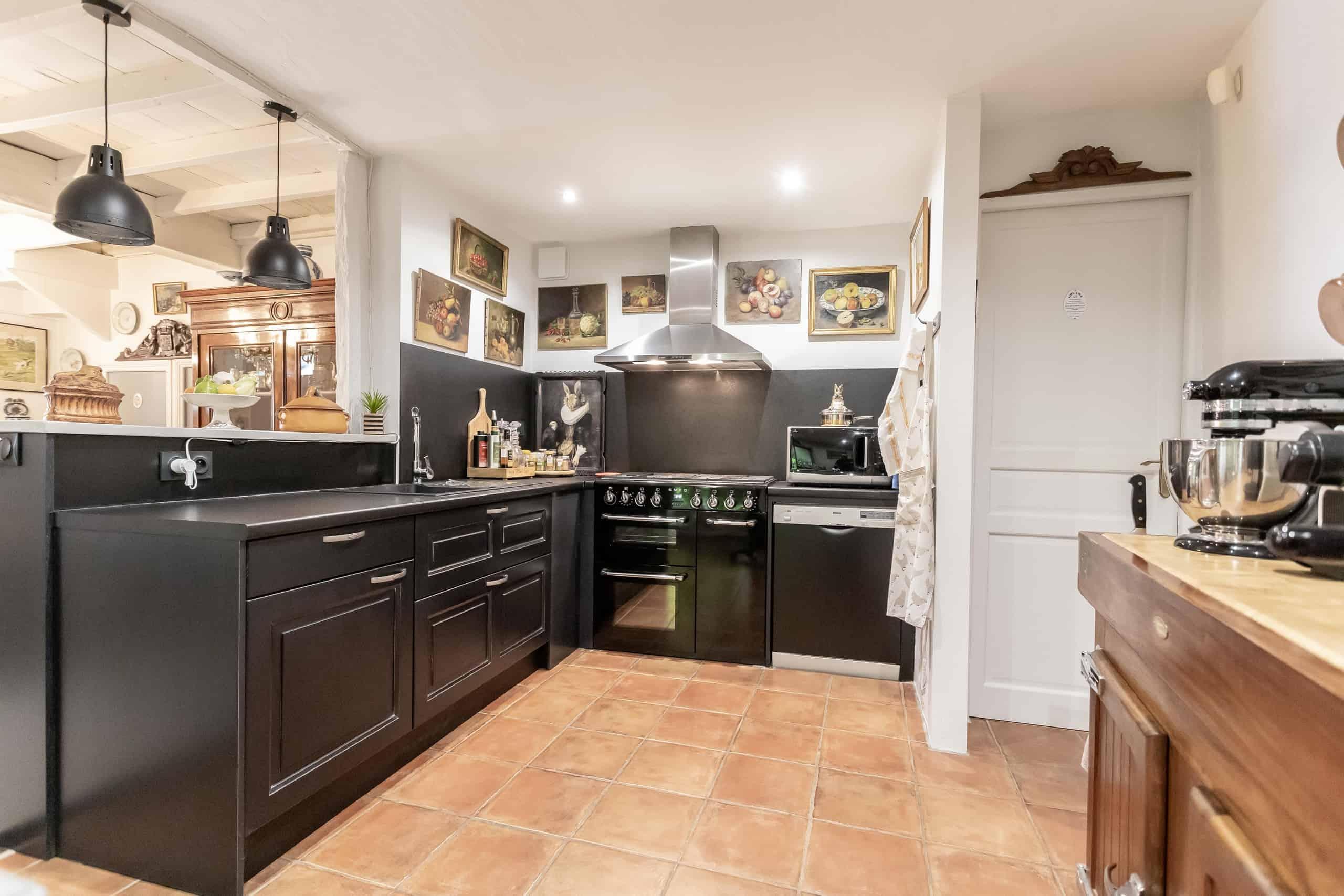 Kitchen-worktops-WMC096