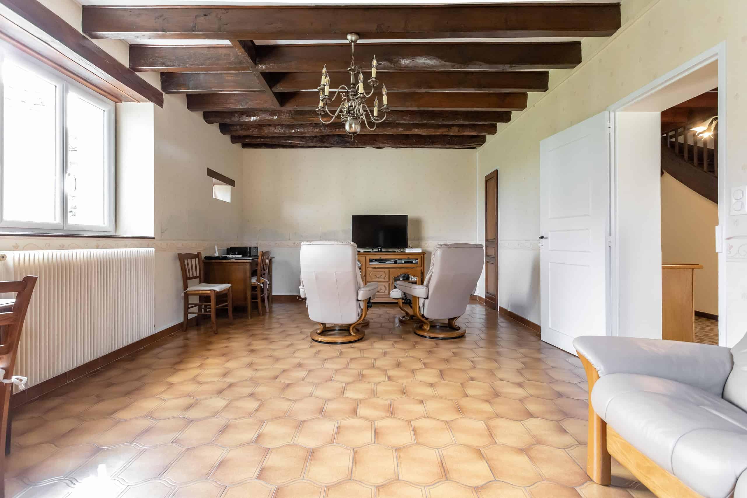 Livingroom-WMC095