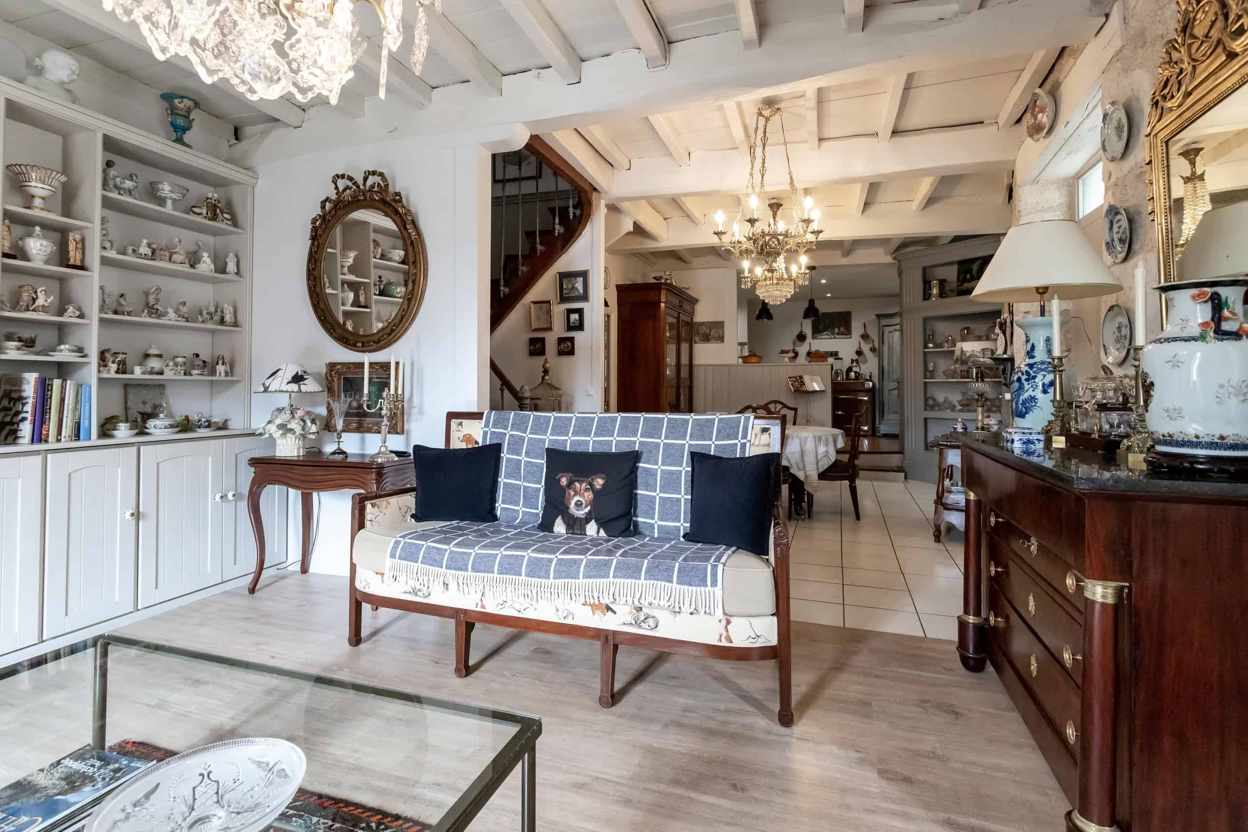 Livingroom-WMC096 (1)