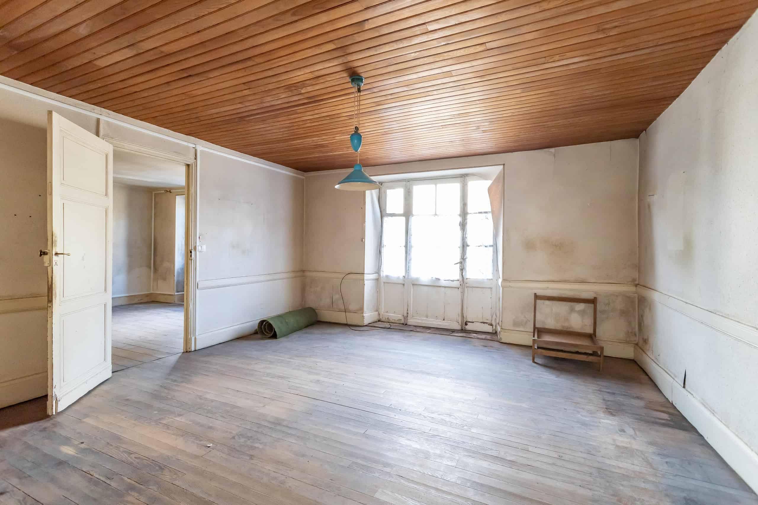 Livingroom-WMC097