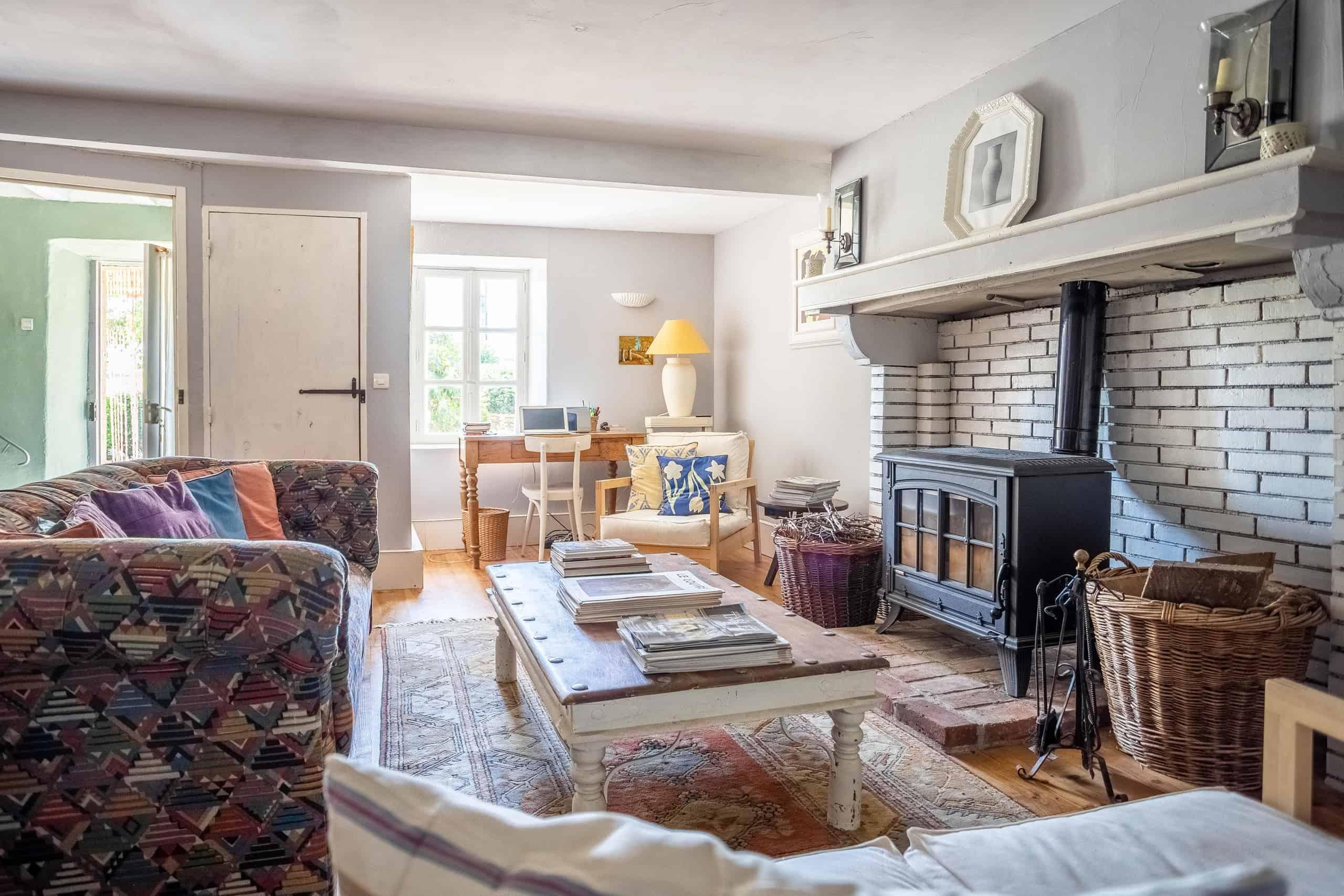 Livingroom-WMC101