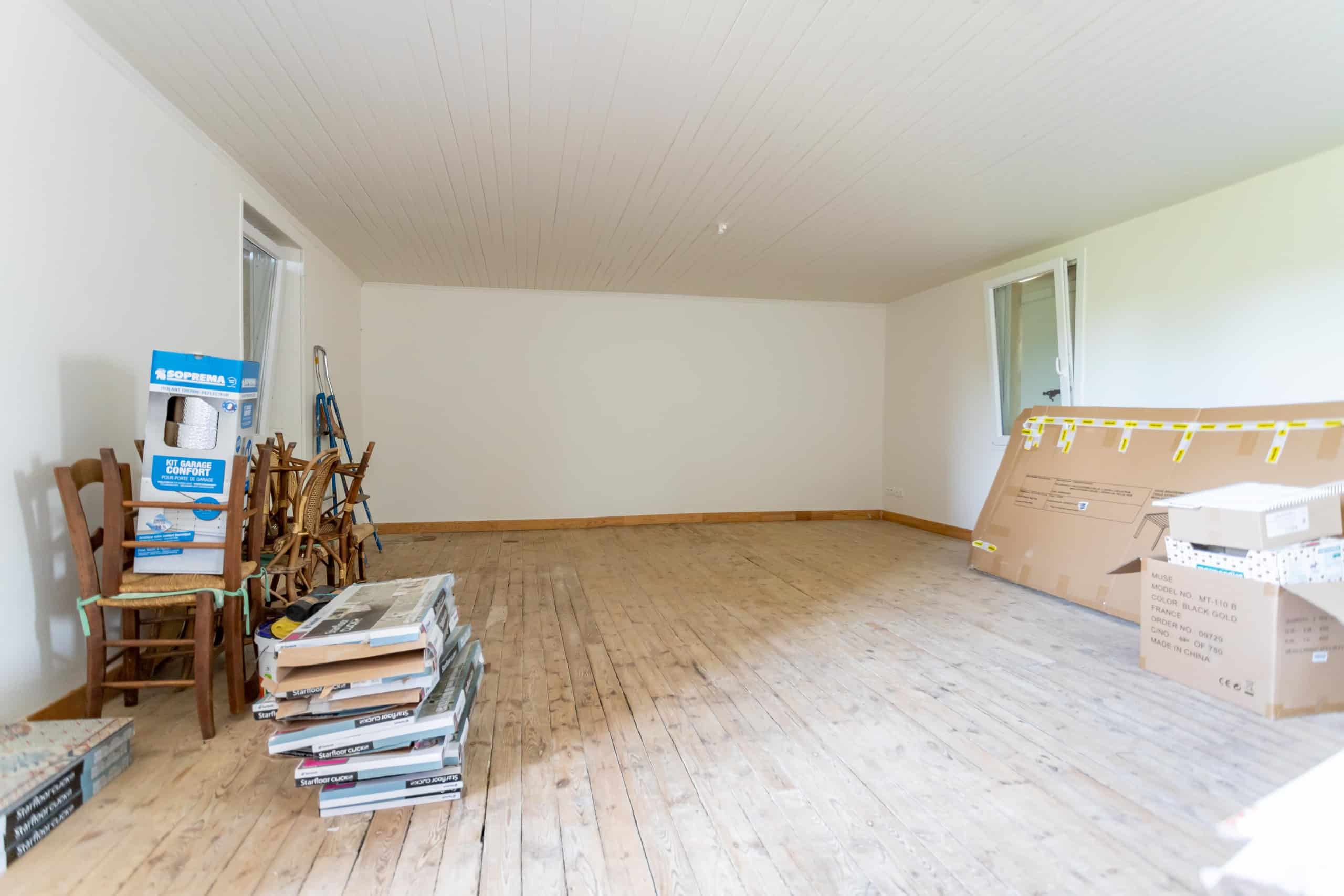 Livingroom-WMC102