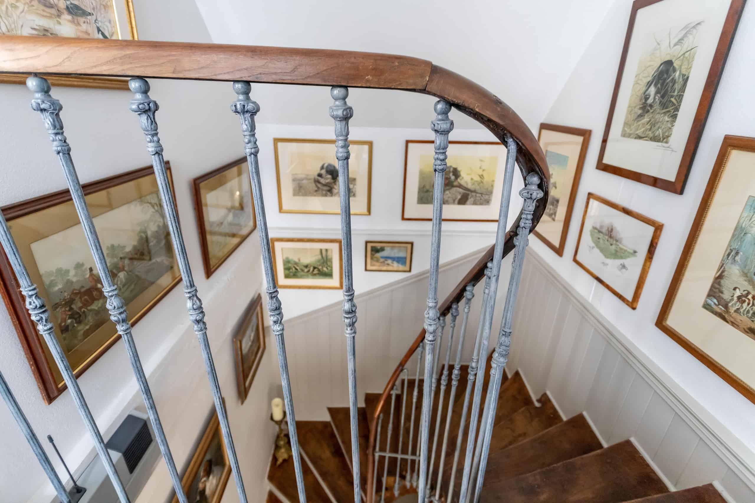 Stairs-WMC096