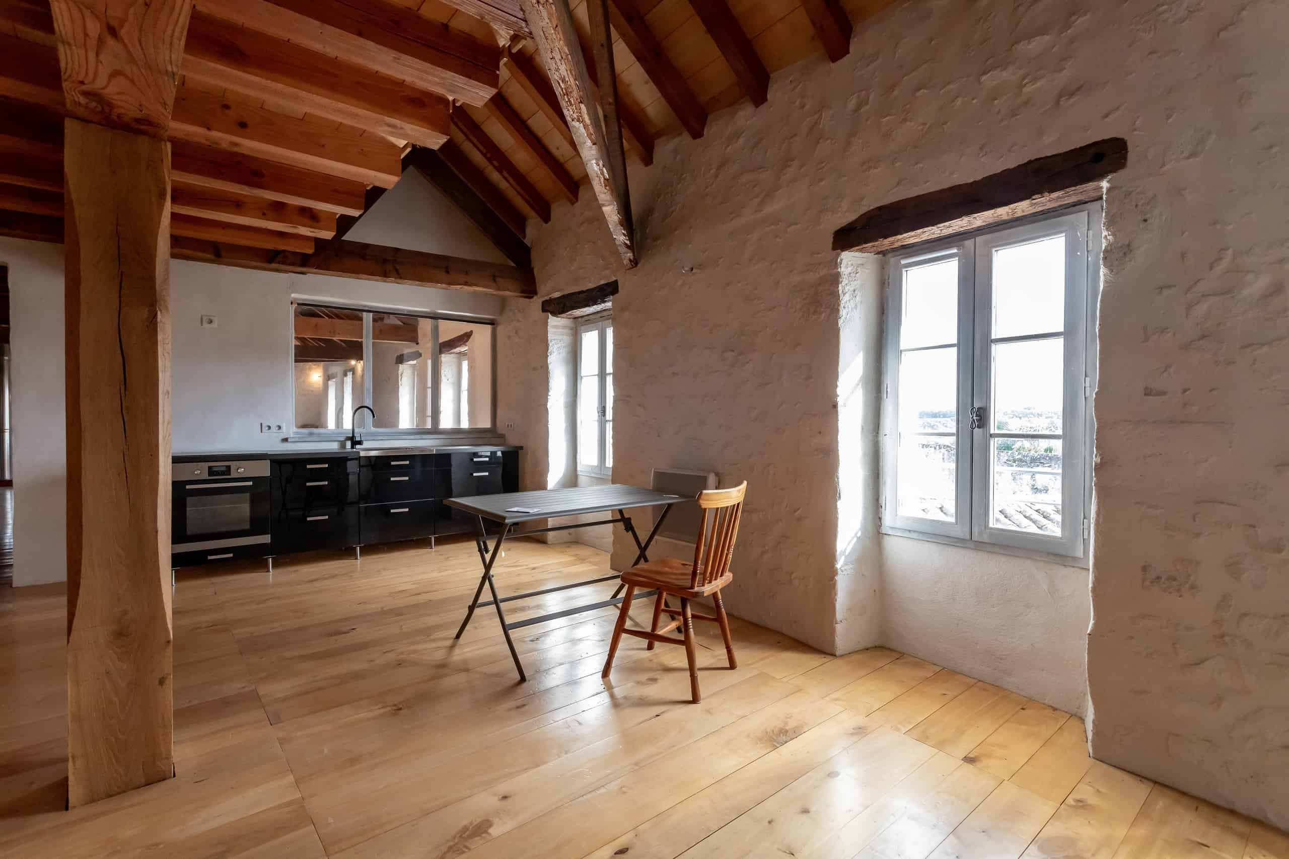 Apartment-2-WMC111