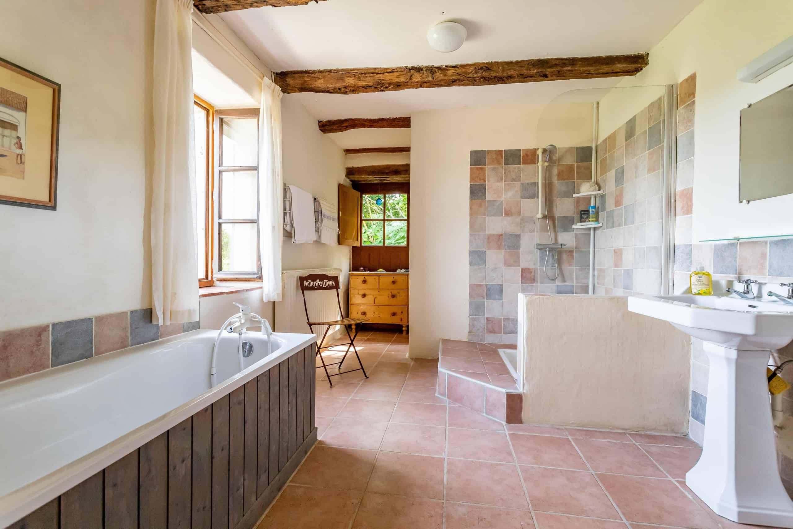 Salle de bain-WMC103 (1)