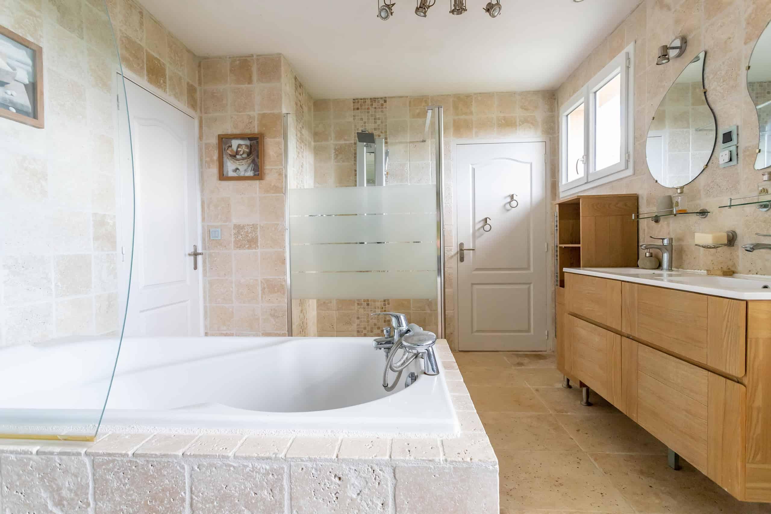 Salle de bain-WMC109