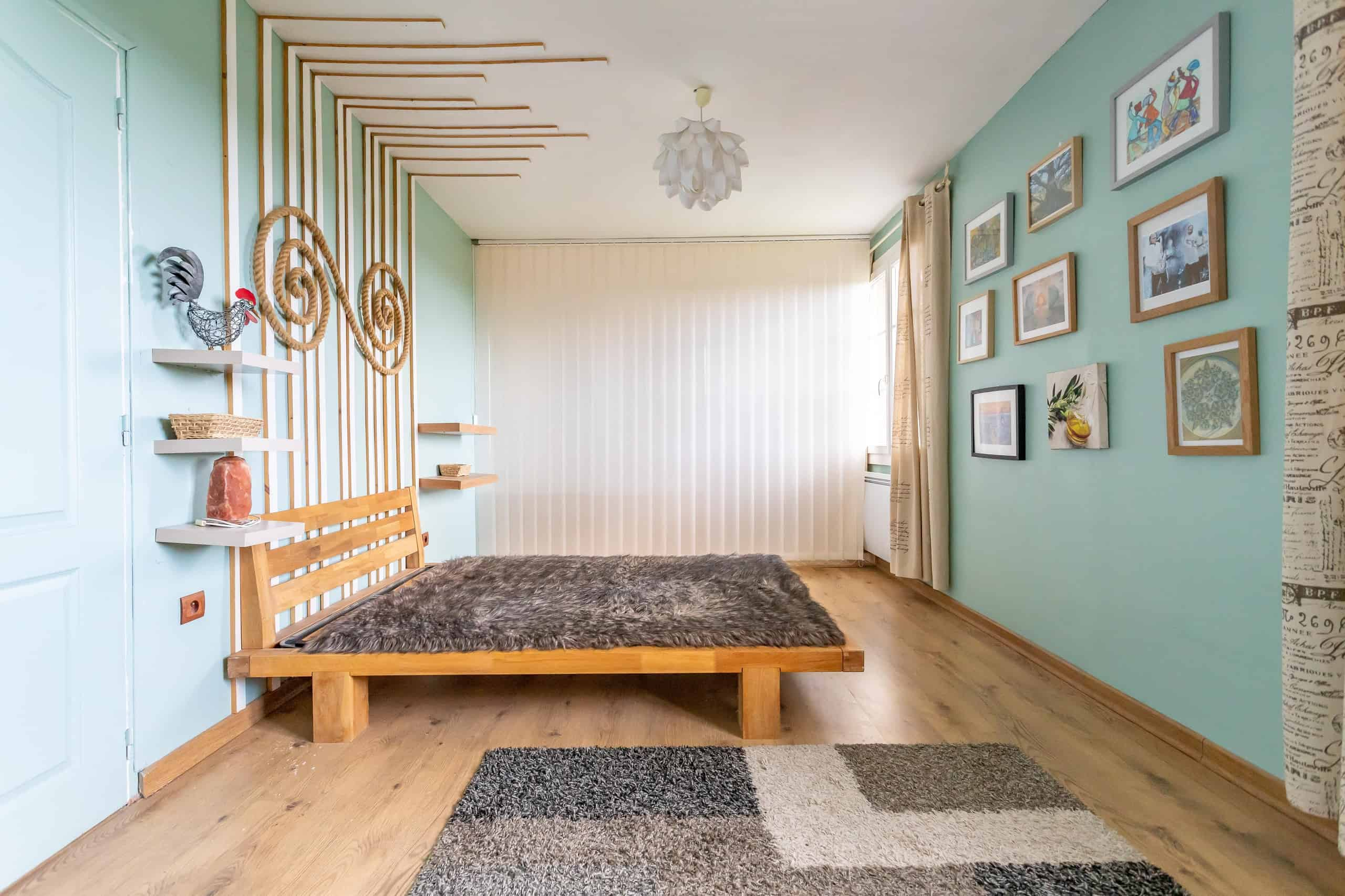 Chambre à coucher-1-WMC109
