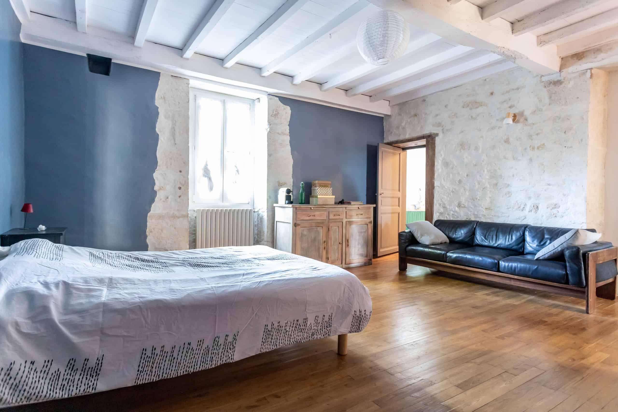 Bedroom-2-WMC105
