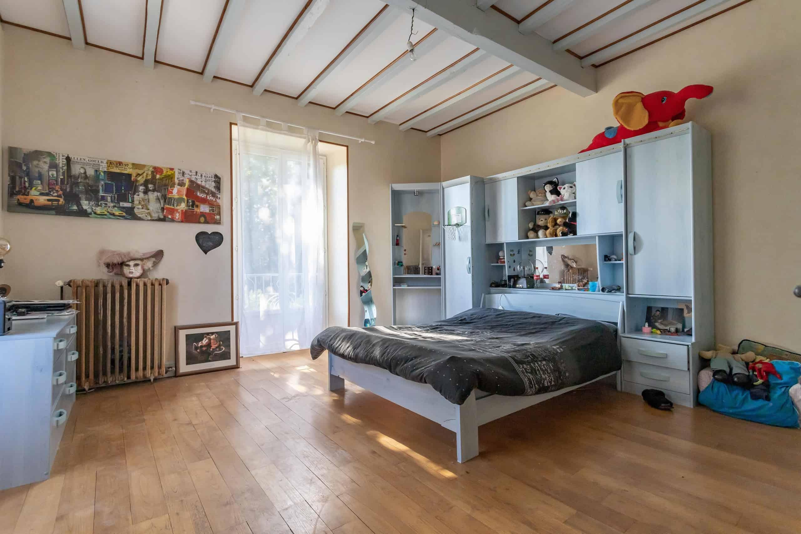 Chambre à coucher-2-WMC107