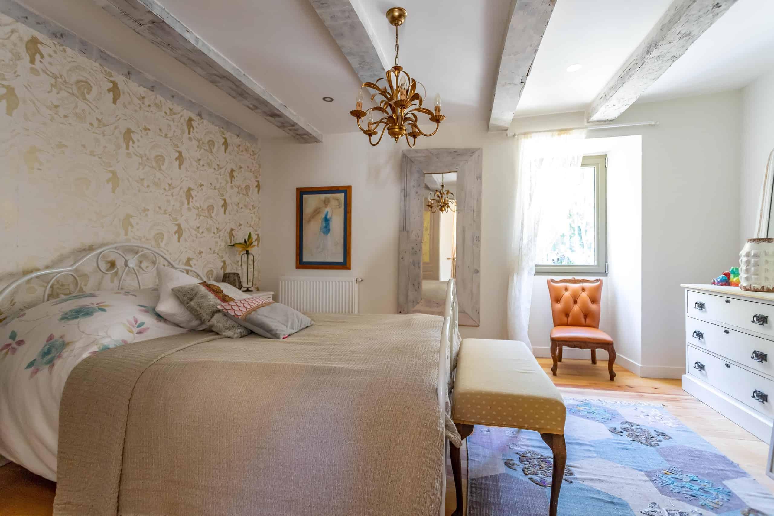 Bedroom-2-WMC108