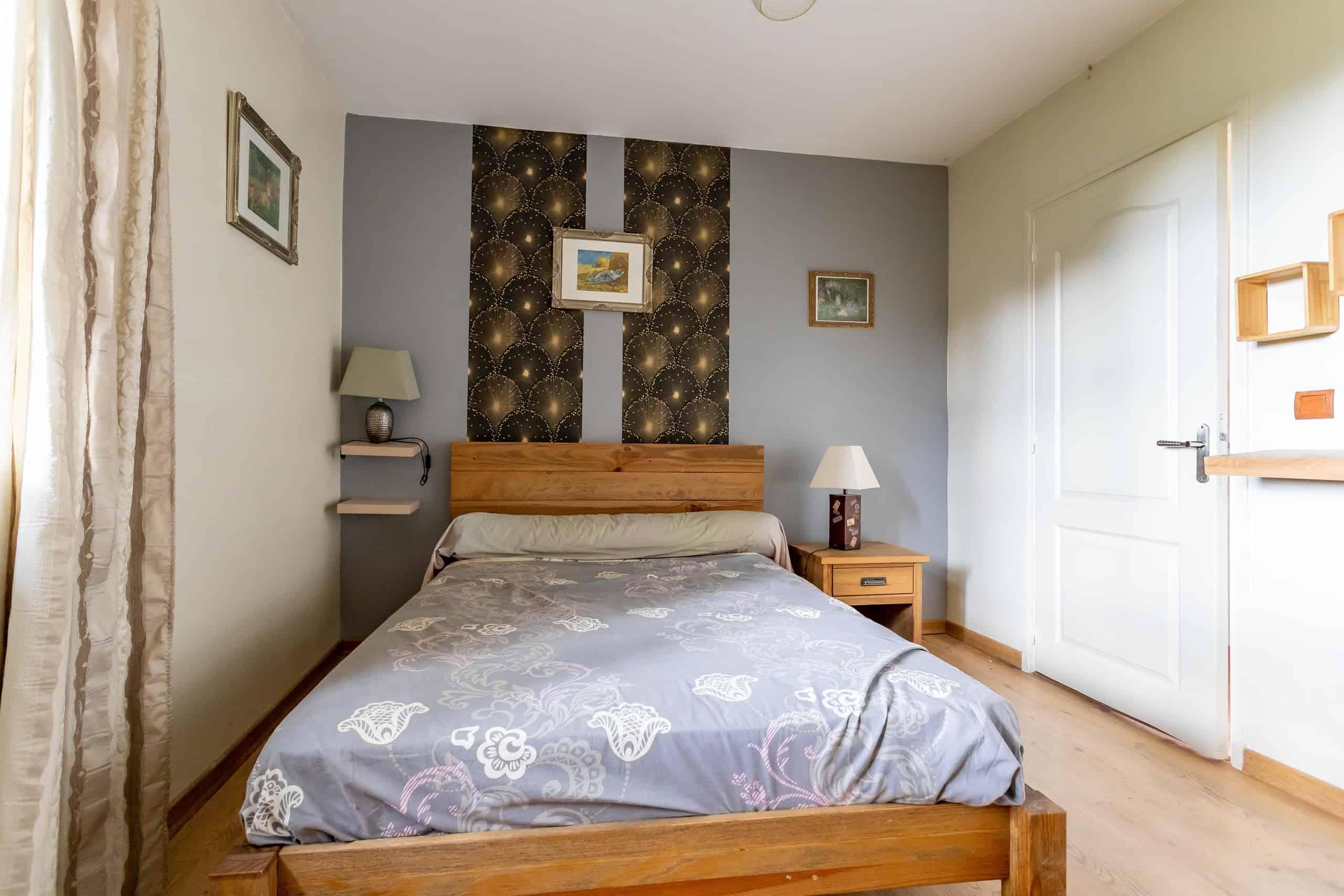 Chambre à coucher-2-WMC109
