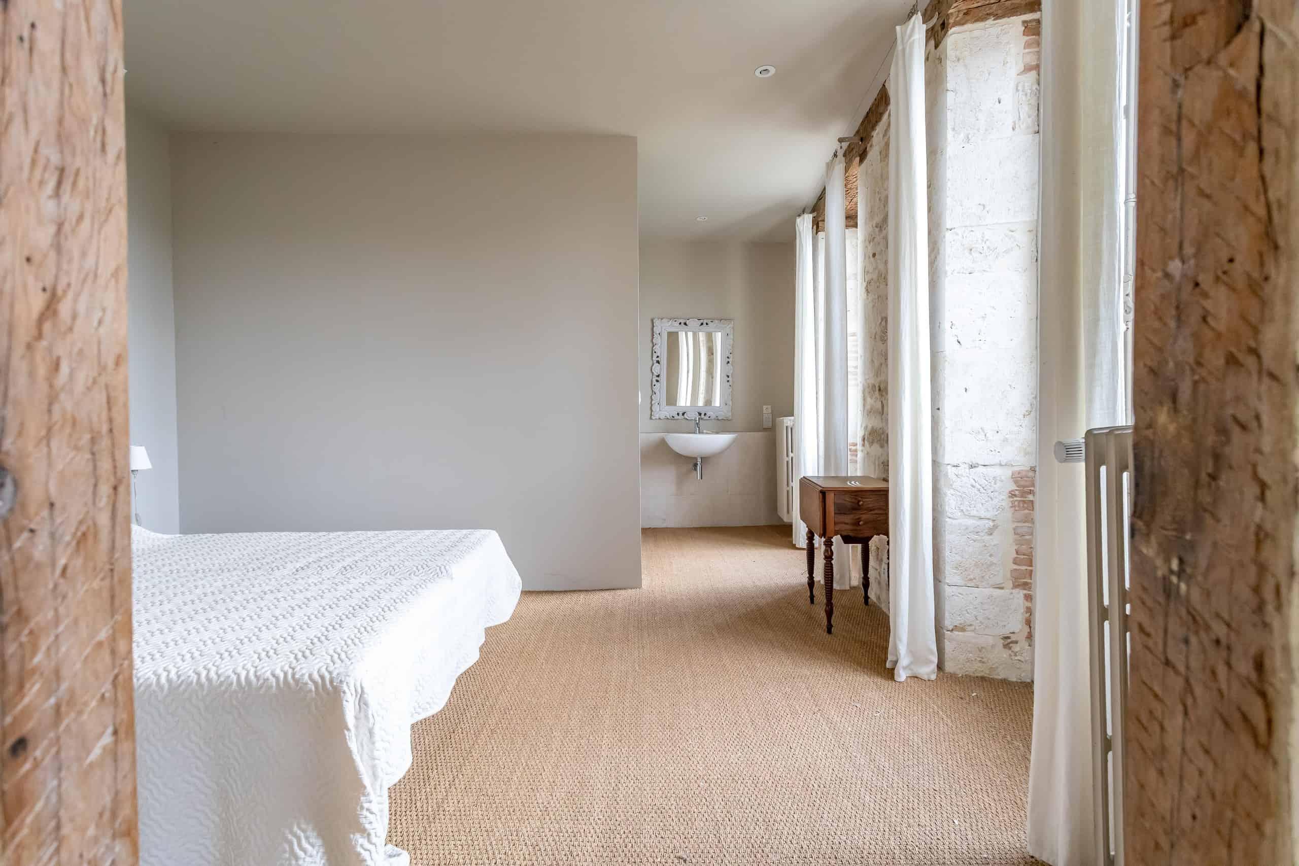 Bedroom-2-WMC110