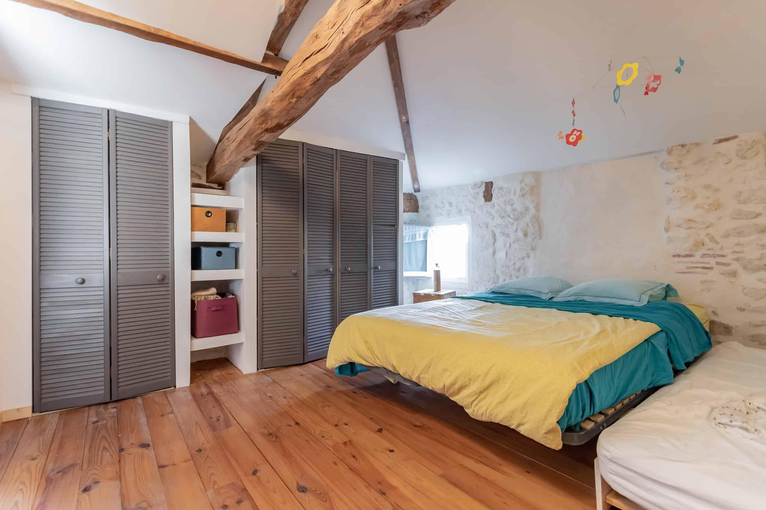 Bedroom-3-WMC105