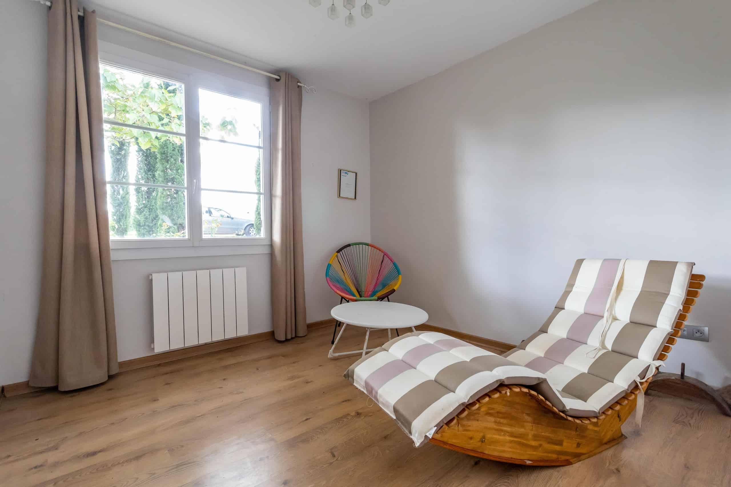 Chambre à coucher-3-WMC109