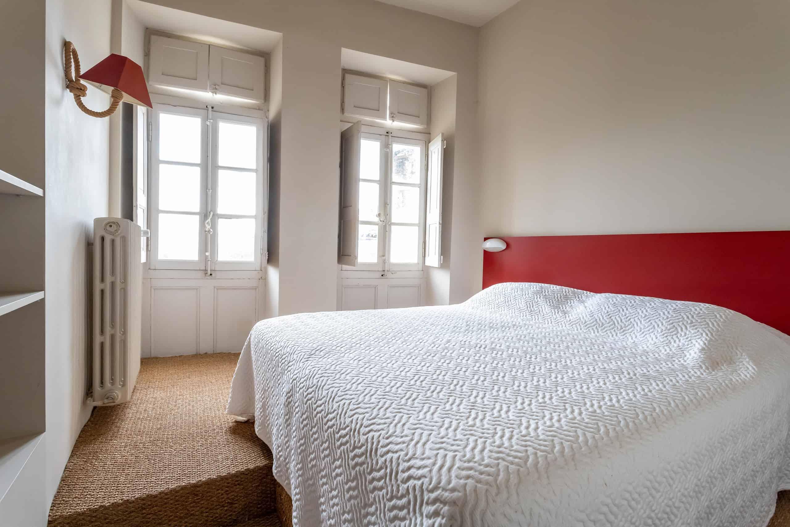 Bedroom-4-WMC110