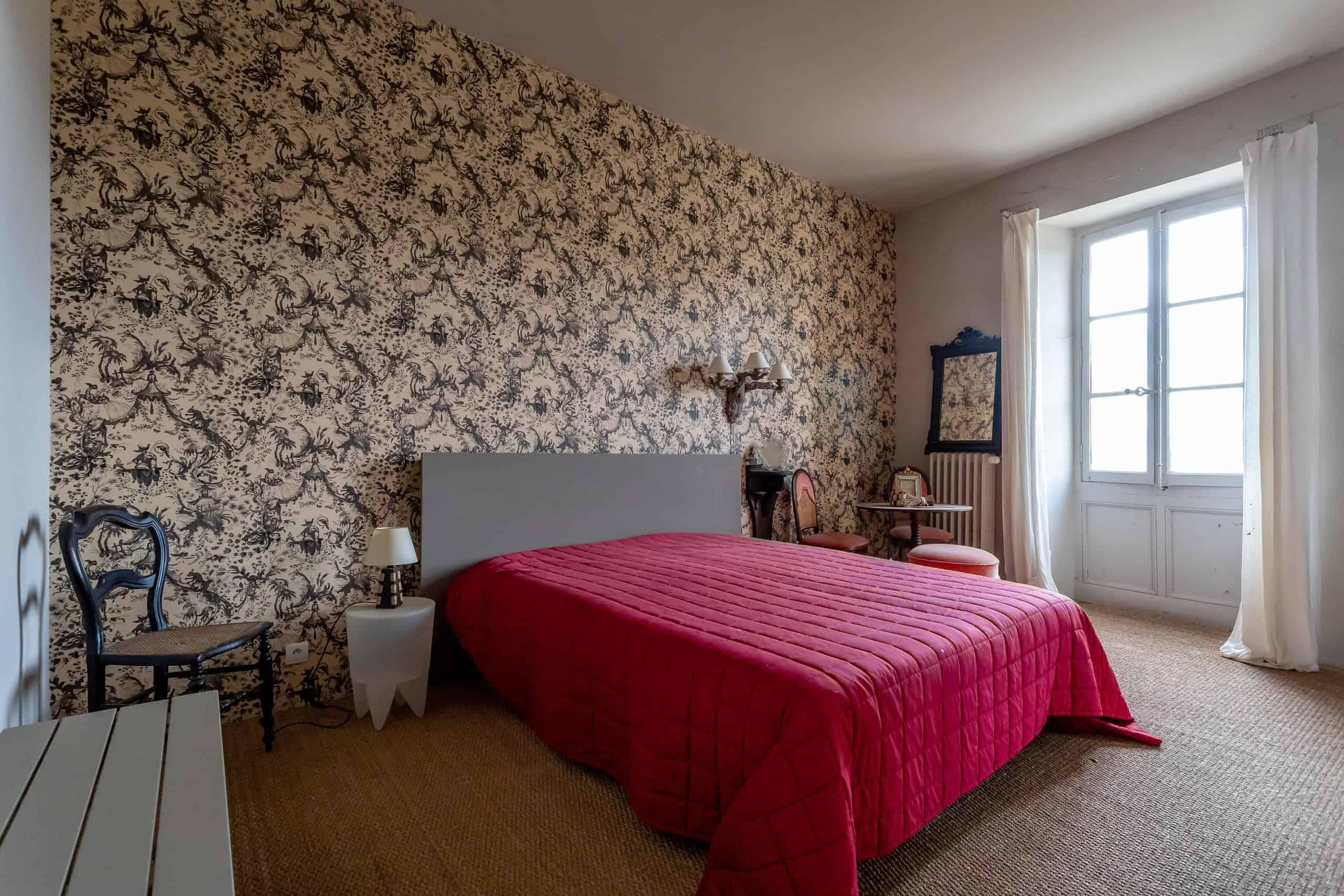 Bedroom-WMC110